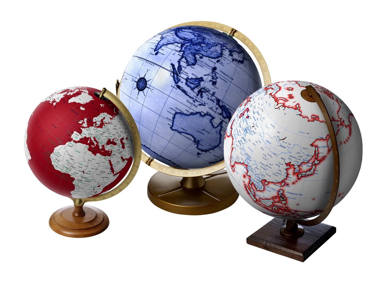 Новое в преподавании географии в 2017 2017 учебном году