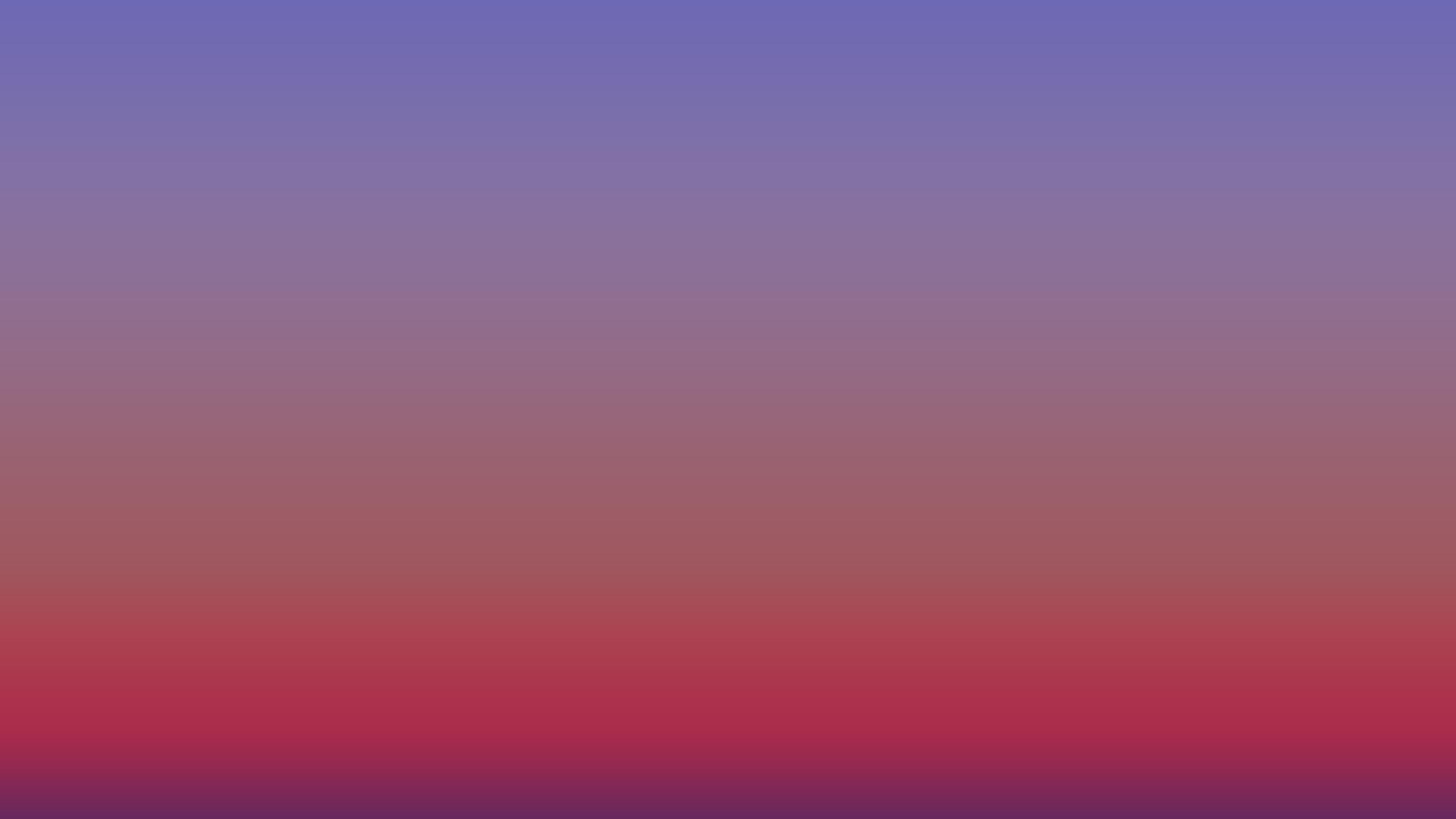 Sfondi Pendenza Minimalismo Semplice Sfondo Rosso 3840x2160