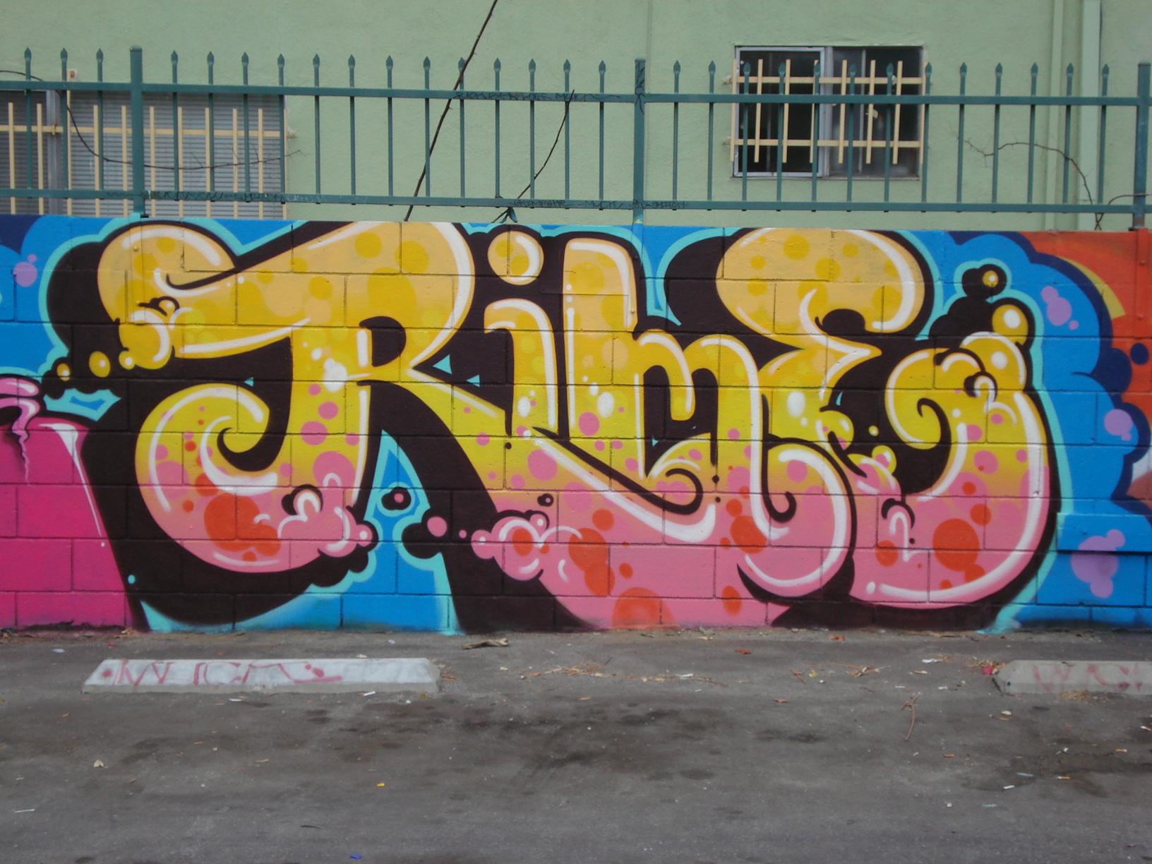 Как вконтакте сделать как графити