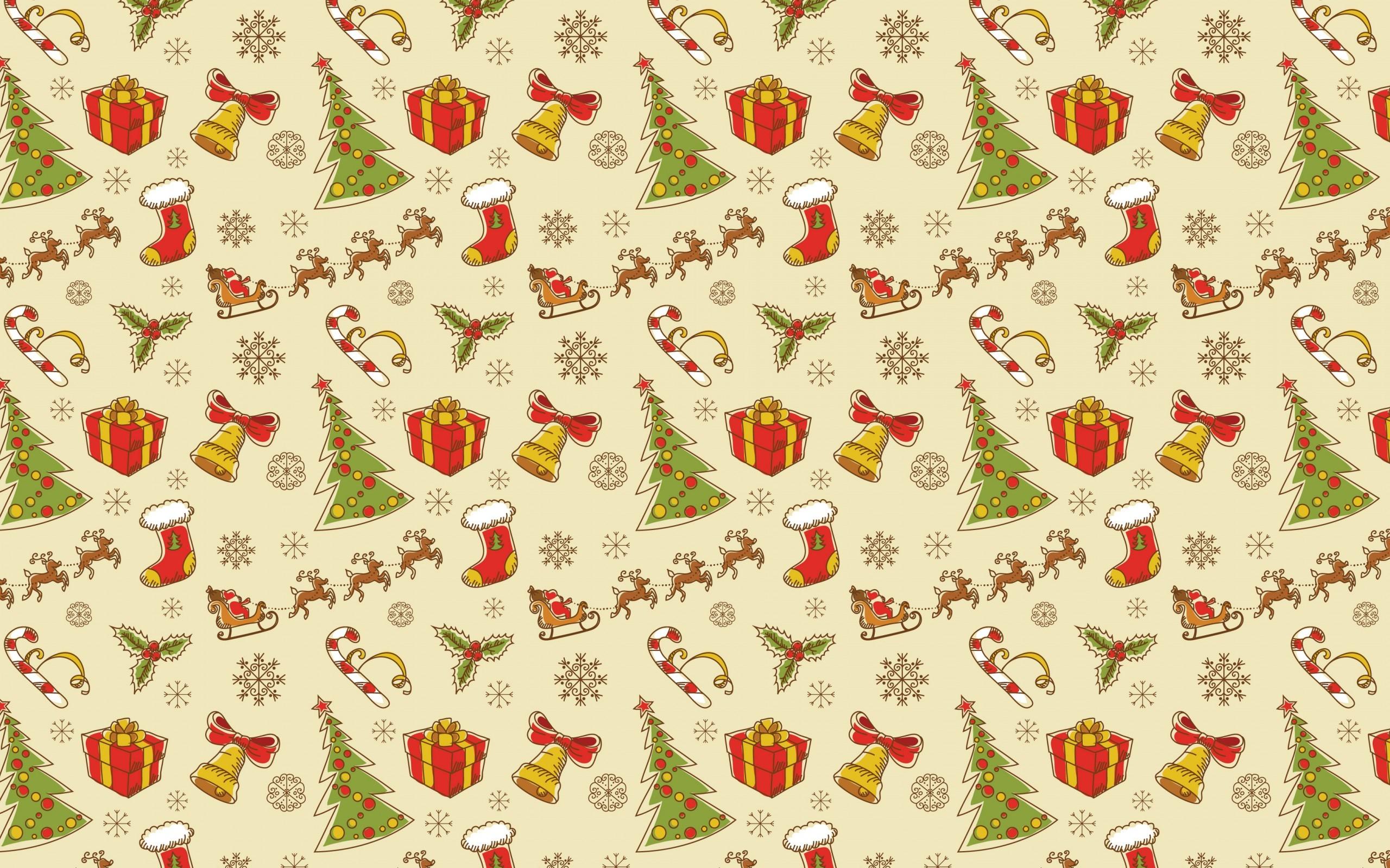 Hintergrundbilder : Gras, Ast, Muster, Kreis, Weihnachten, Neujahr ...