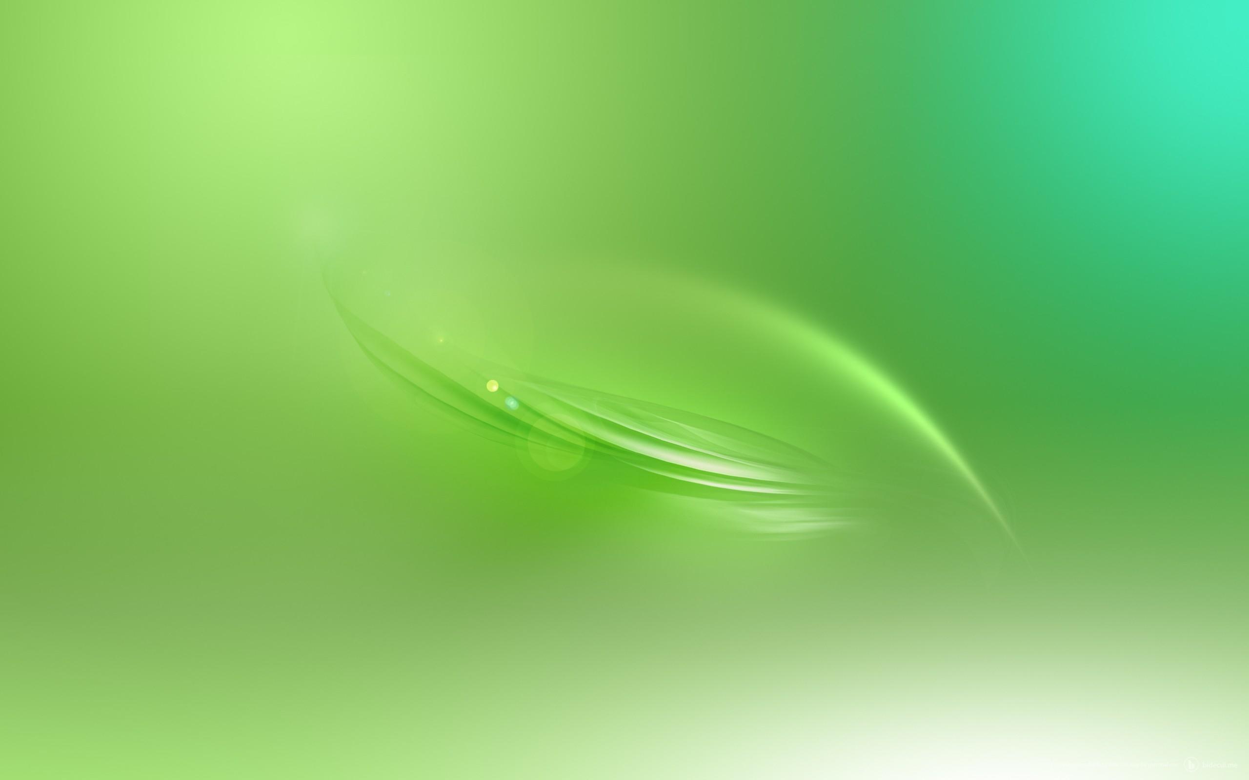 картинки на стол зеленый фон новую