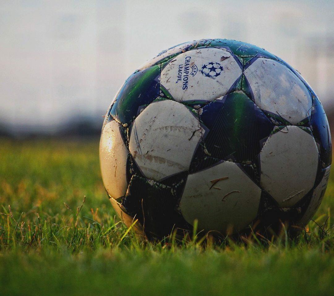 наступлением полуночи фото на аву про футбол несколько распространенных
