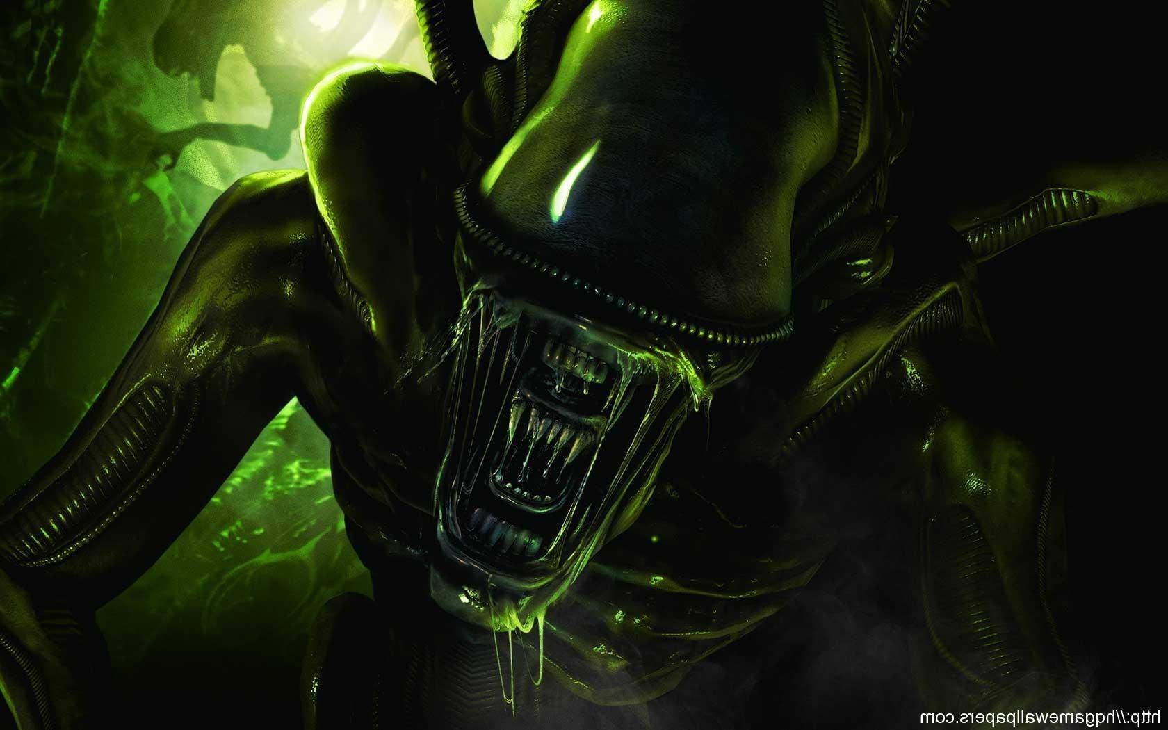 Imagenes xxx alien xxx galleries