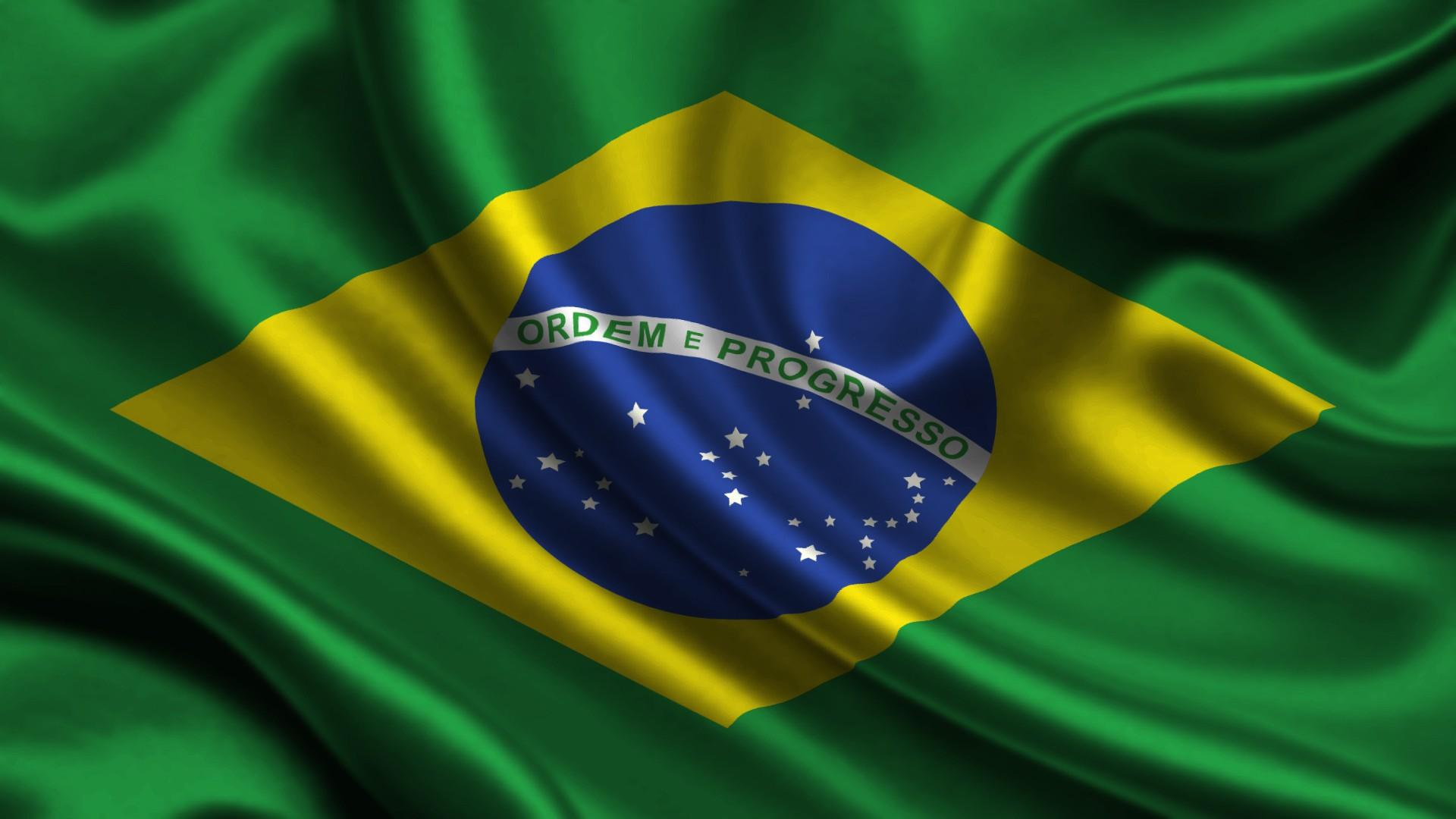 6b482f522be green yellow blue flag circle Brazil Brasil color leaf flower shape line  screenshot computer wallpaper atmosphere