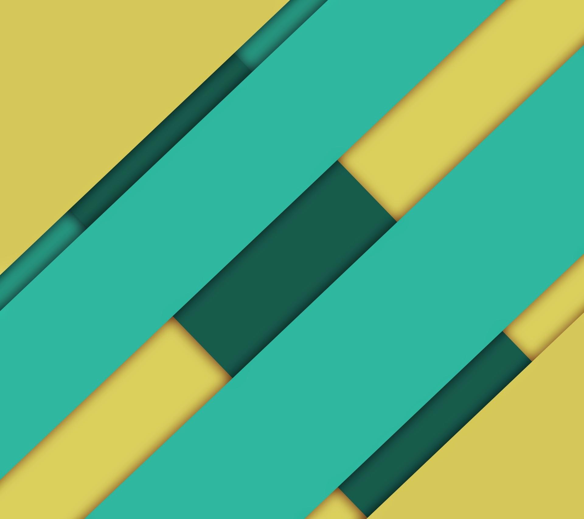Fondos De Pantalla : Verde, Amarillo, Textura, Circulo