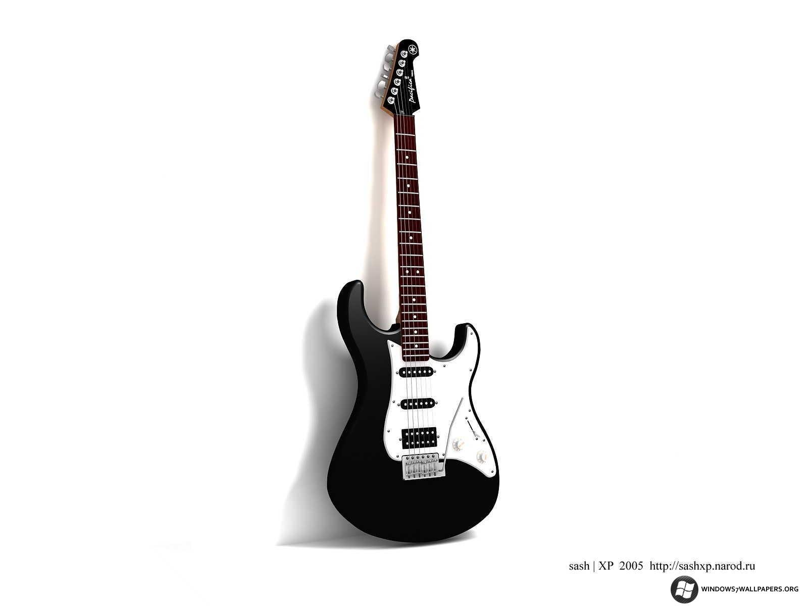 Fond d'écran : instrument de musique, guitare électrique, 1600x1200 px, Instruments à cordes ...
