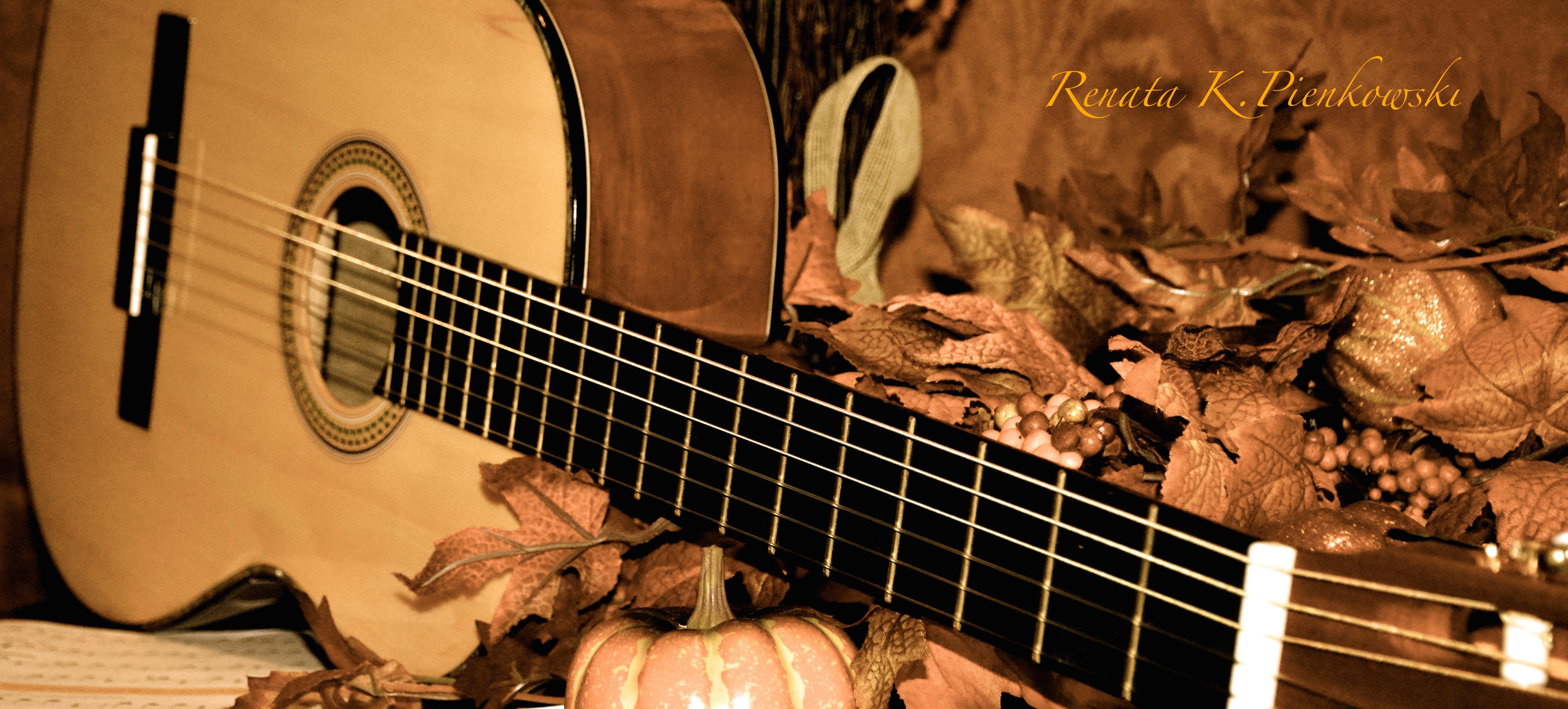 картинки с днем учителя музыки гитара может