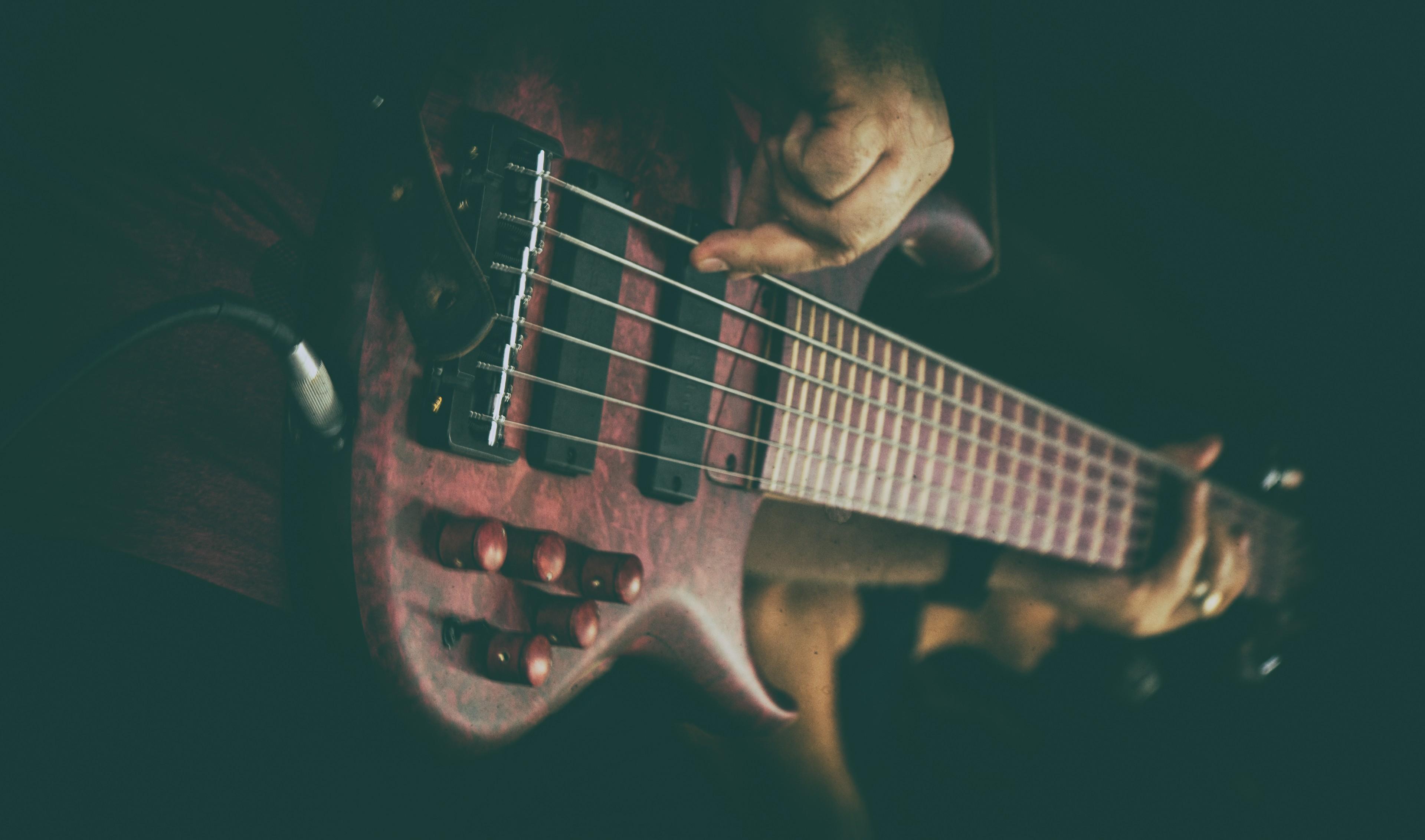 Wonderful Wallpaper Music Bass - guitar-musical-instrument-photography-music-guitarist-bass-guitars-close-up-plucked-string-instruments-string-instrument-bassist-bass-guitar-acoustic-guitar-slide-guitar-38396  Snapshot_31770.jpg