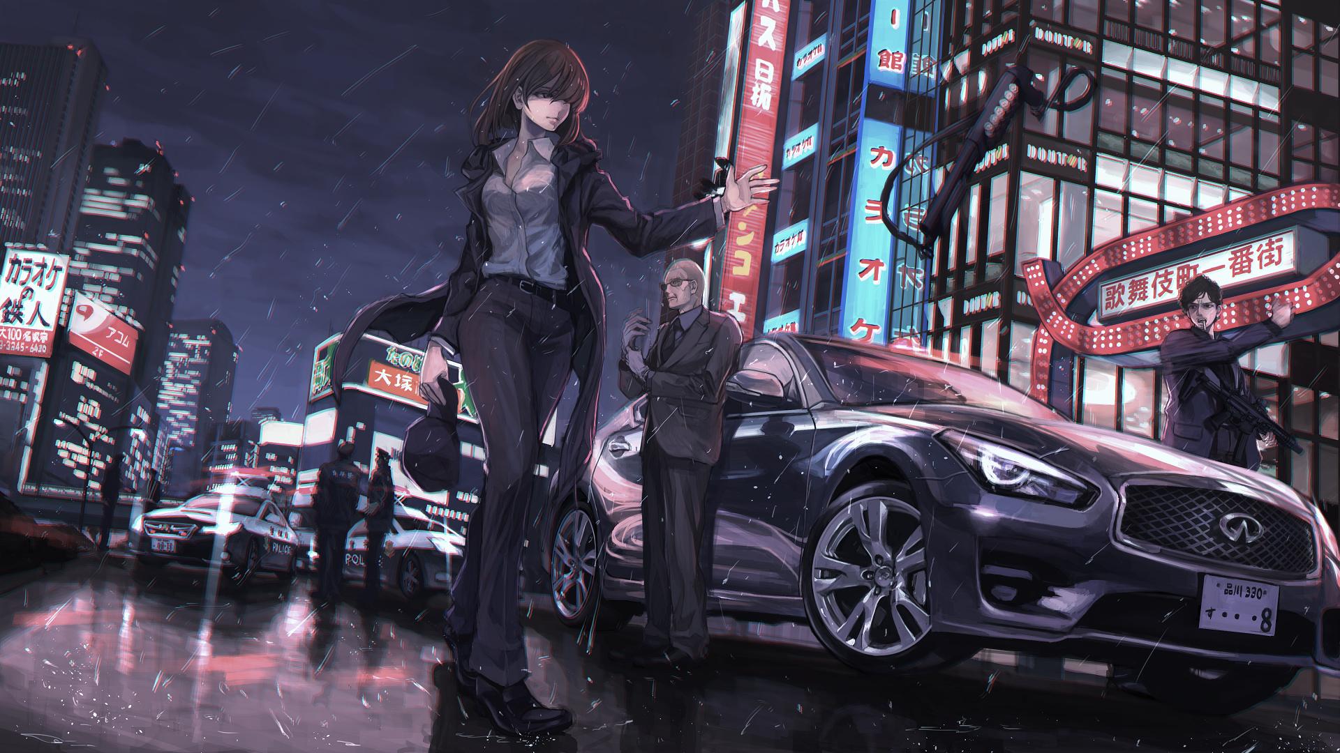 Great Wallpaper Anime Car - gun-anime-car-vehicle-koh-performance-car-supercar-land-vehicle-automotive-design-automobile-make-luxury-vehicle-auto-show-15040  Pictures_758270      .png