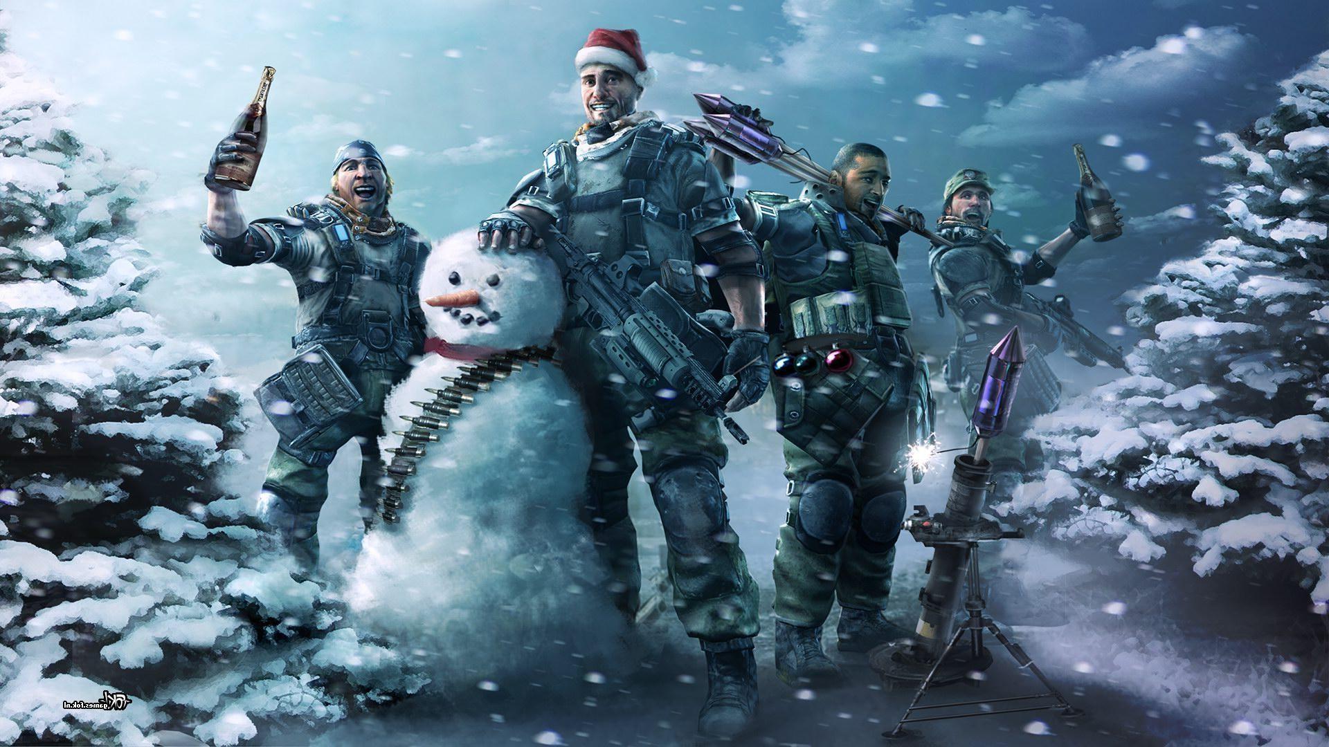 Hintergrundbilder : Gewehr, Schnee, Winter, Wein, Soldat, Todeszone ...