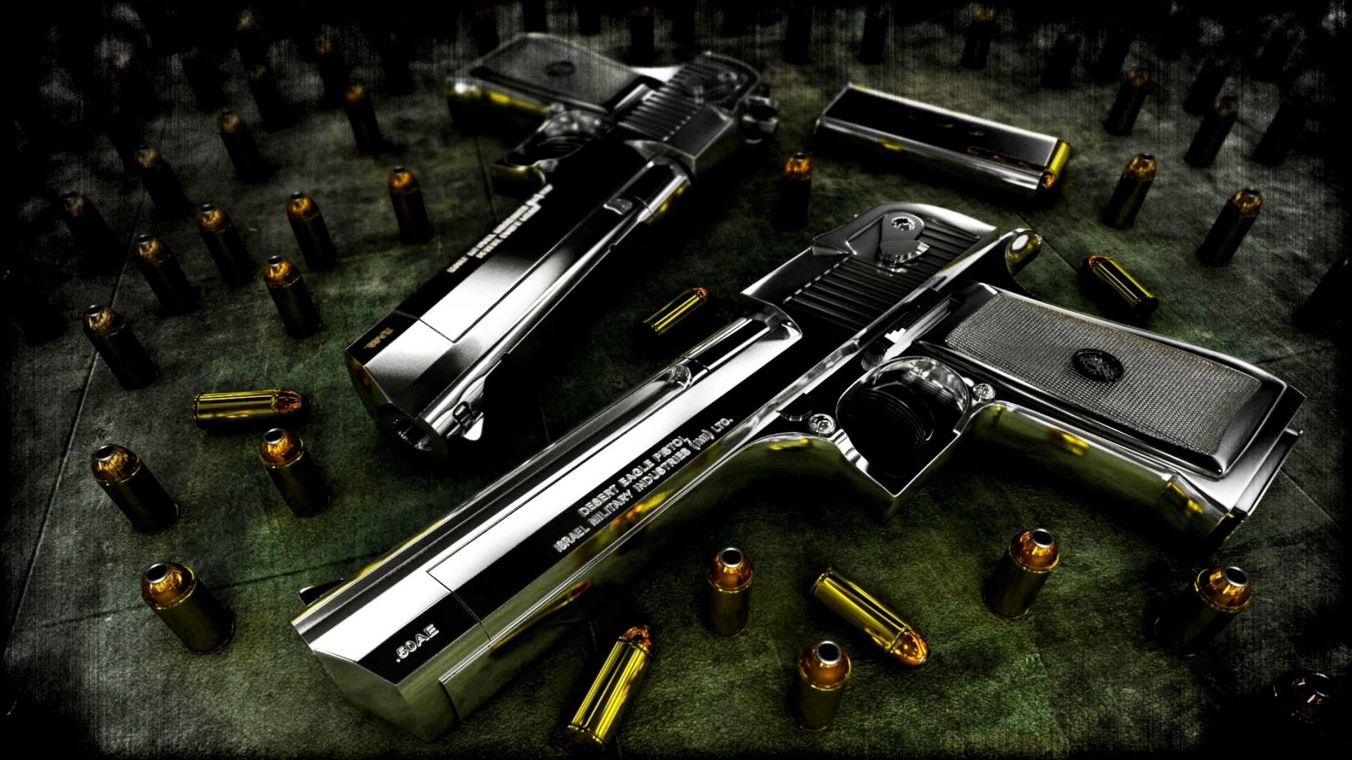 デスクトップ壁紙 車両 武器 拳銃 バレル 綺麗な スクリーン