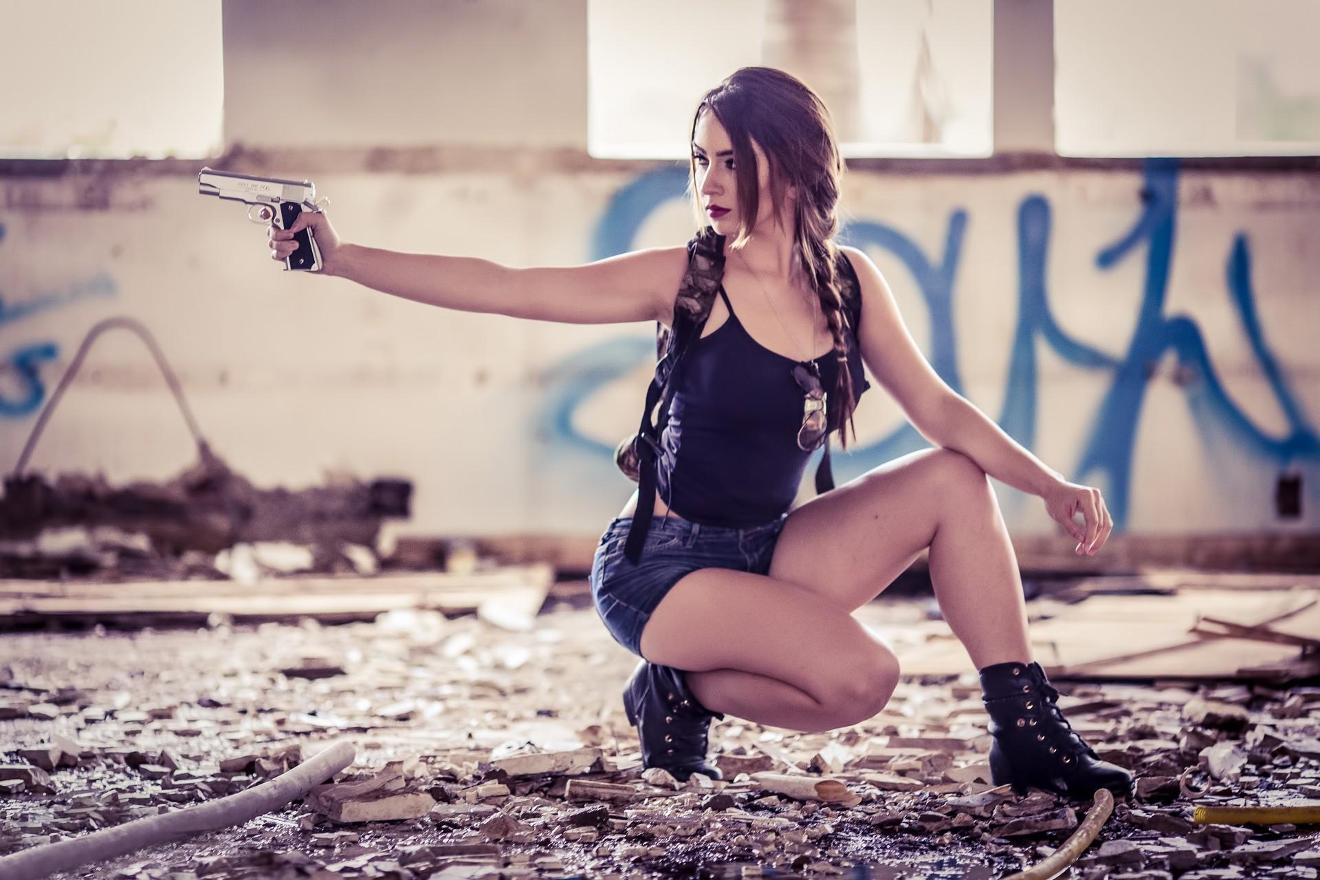 Sarath Arts: 35 Best Sexy Girls HD Wallpapers