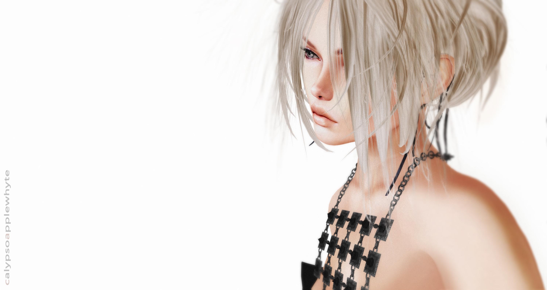 Hintergrundbilder : Menschliche Haarfarbe, Schönheit, Schulter, Hals ...