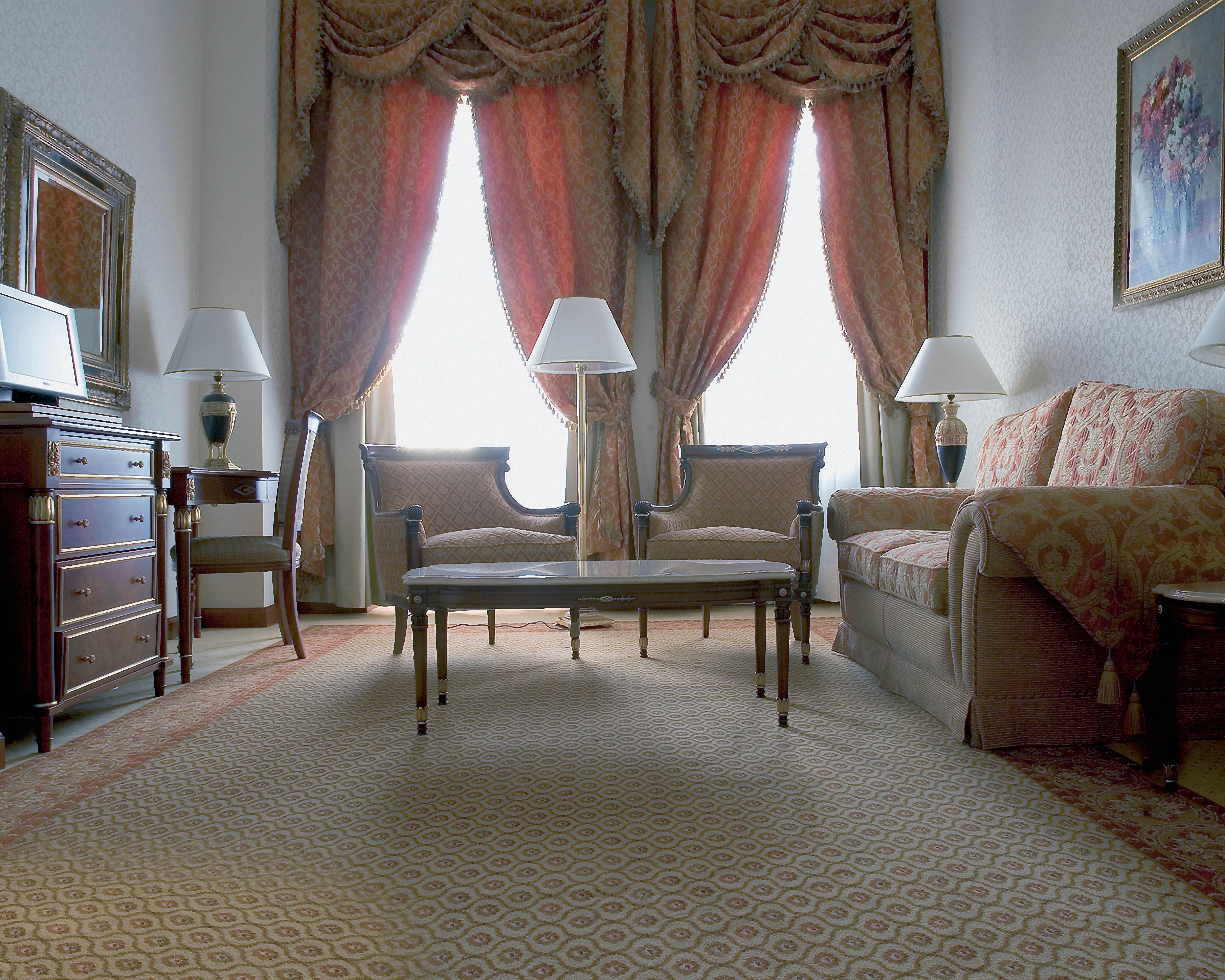 Sfondi sala appartamento interior design mobilia le