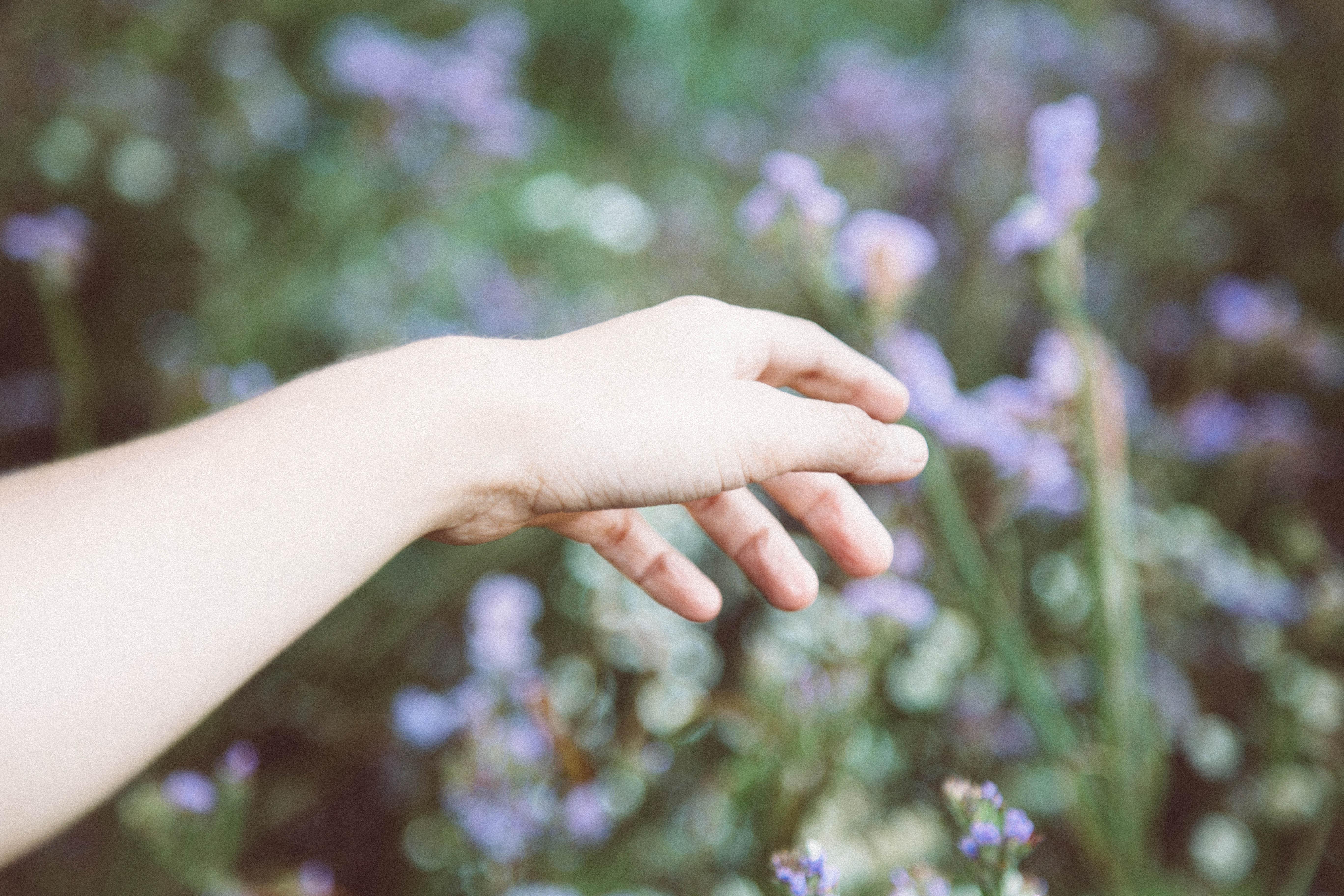 Hintergrundbilder : Hand, Finger, Nagel, Mädchen, Gras, Frühling ...