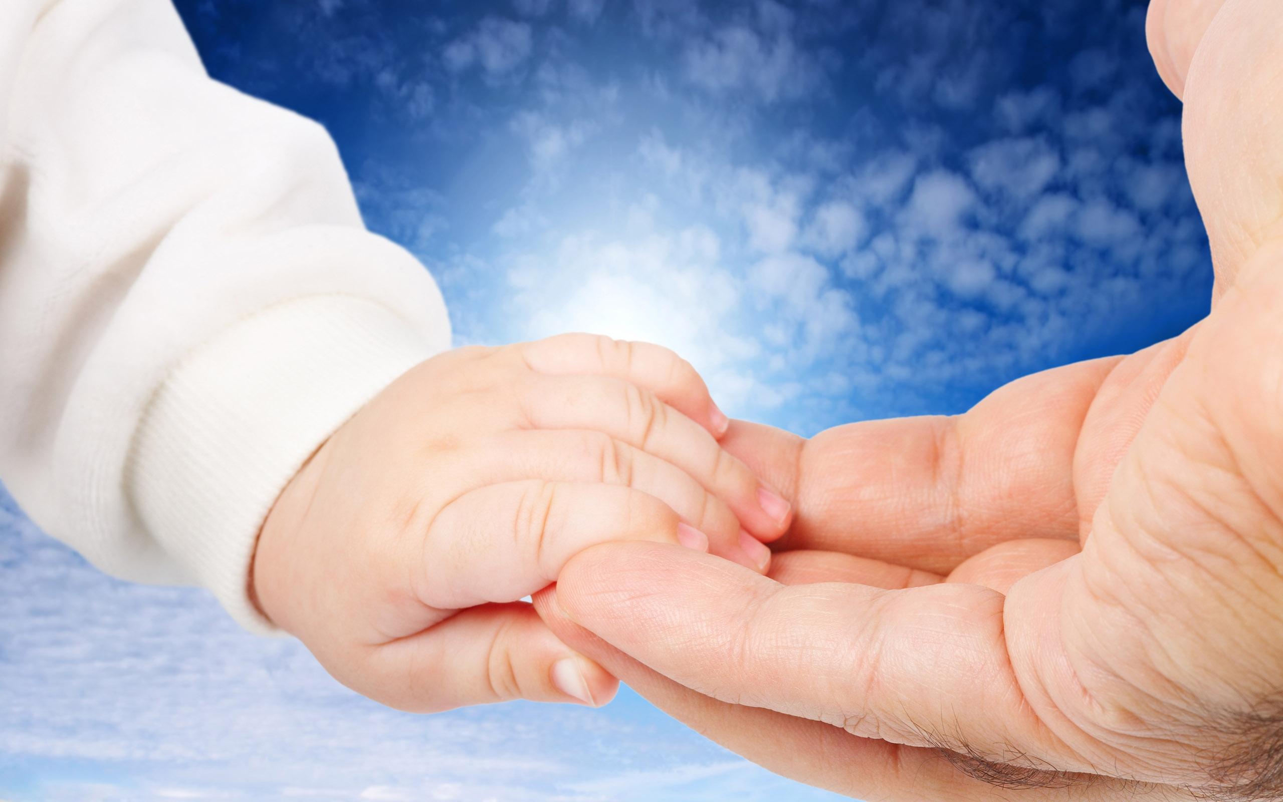 номера самые картинки о доброте и любви к матери ангелы