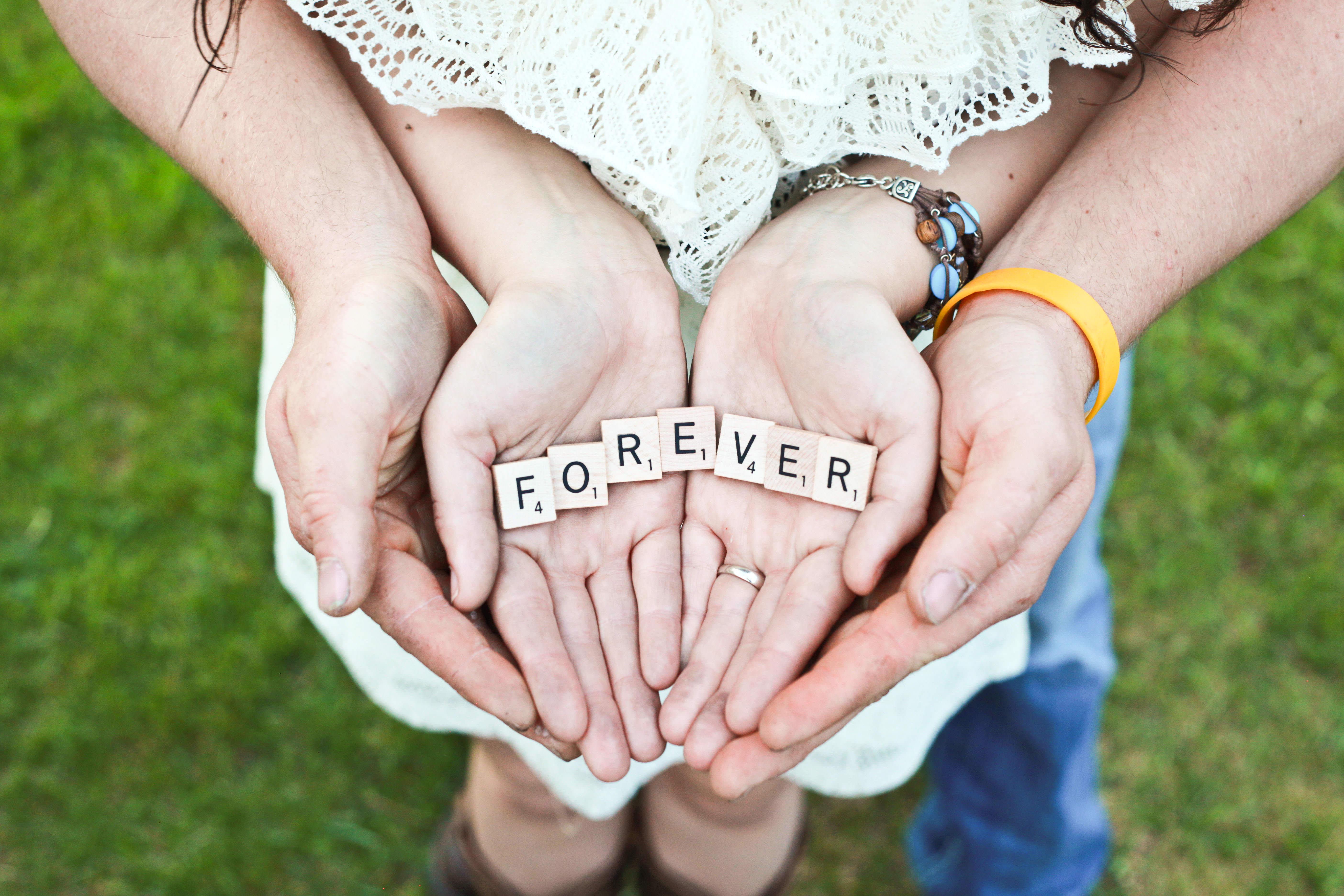 Пожелания, картинки романтика руки