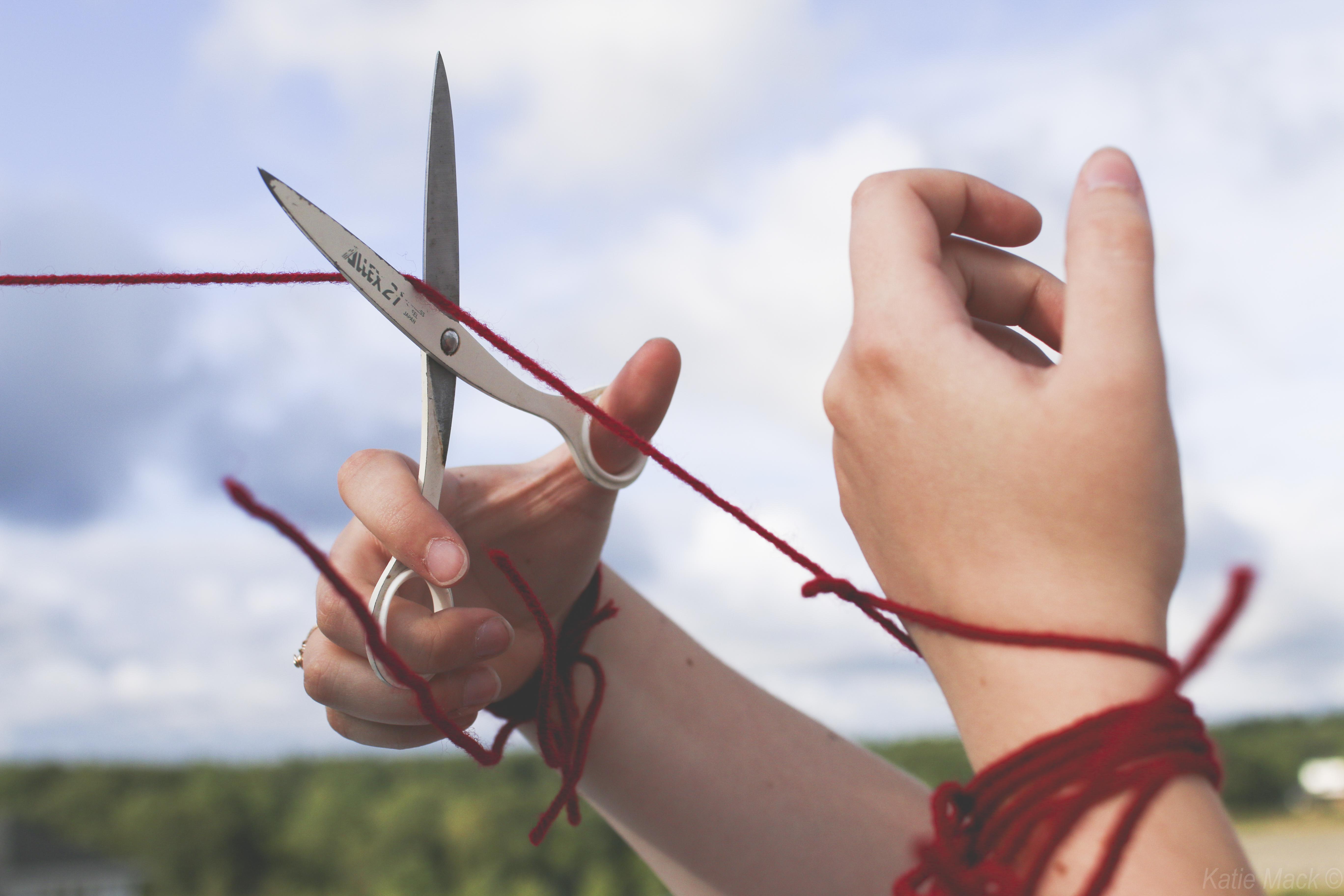 Best Wallpaper Friendship Finger - hands-sky-friendship-bokeh-scissors-Conceptual-girl-hand-fun-nail-finger-string-arm-52-thumb-katiemackphotography-766449  You Should Have_25917 .jpg