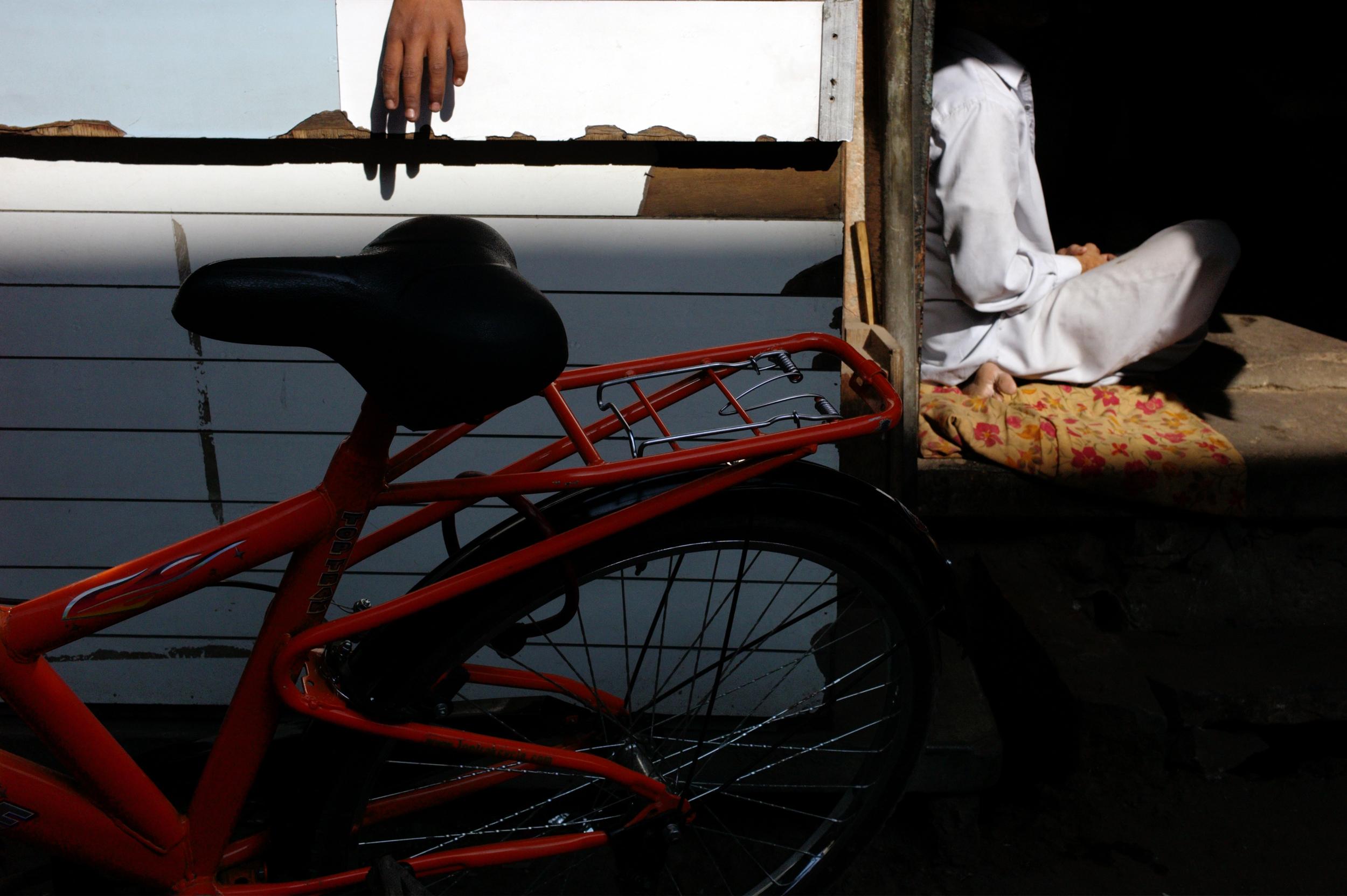Hintergrundbilder : Hände, Straße, Fahrrad, Fahrzeug, Indien ...