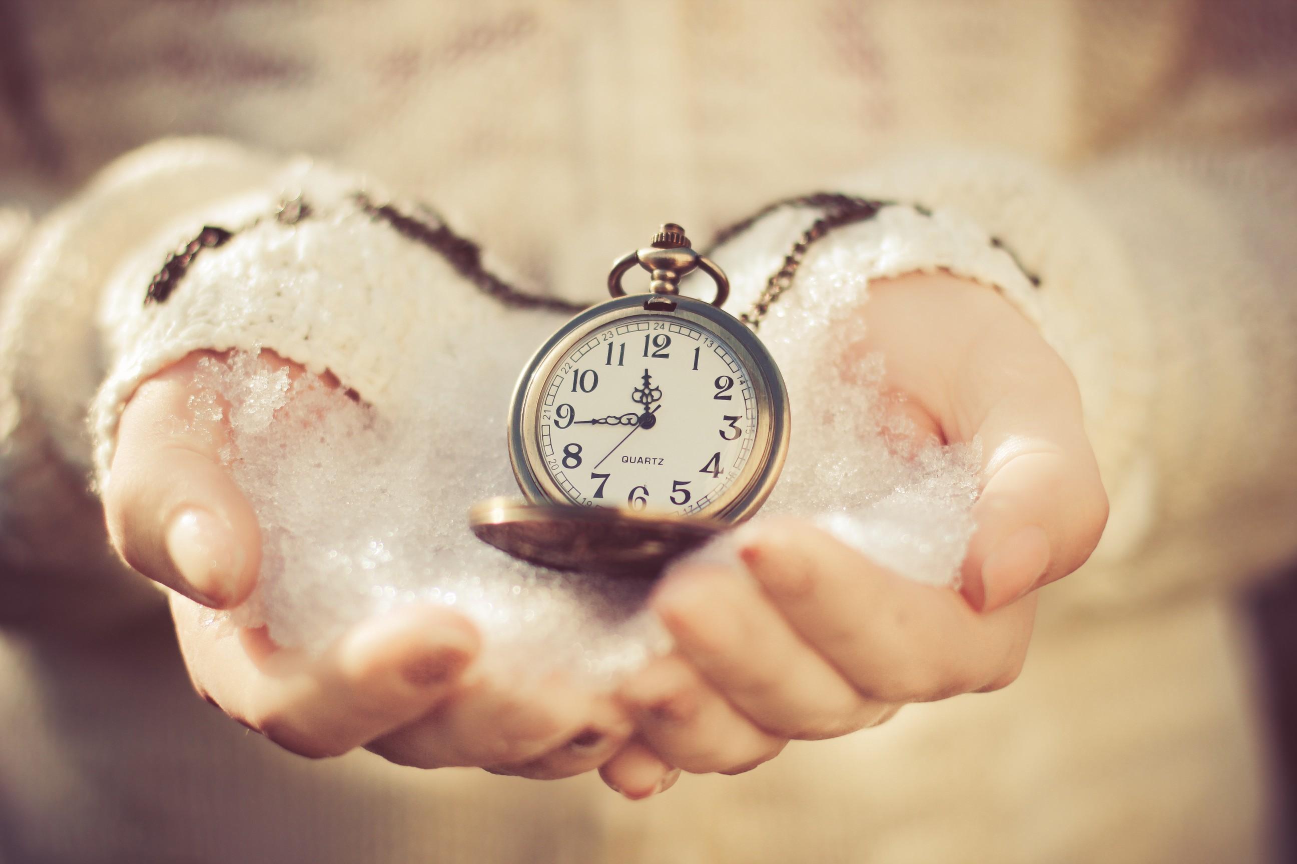 картинки всему свое время часы всего