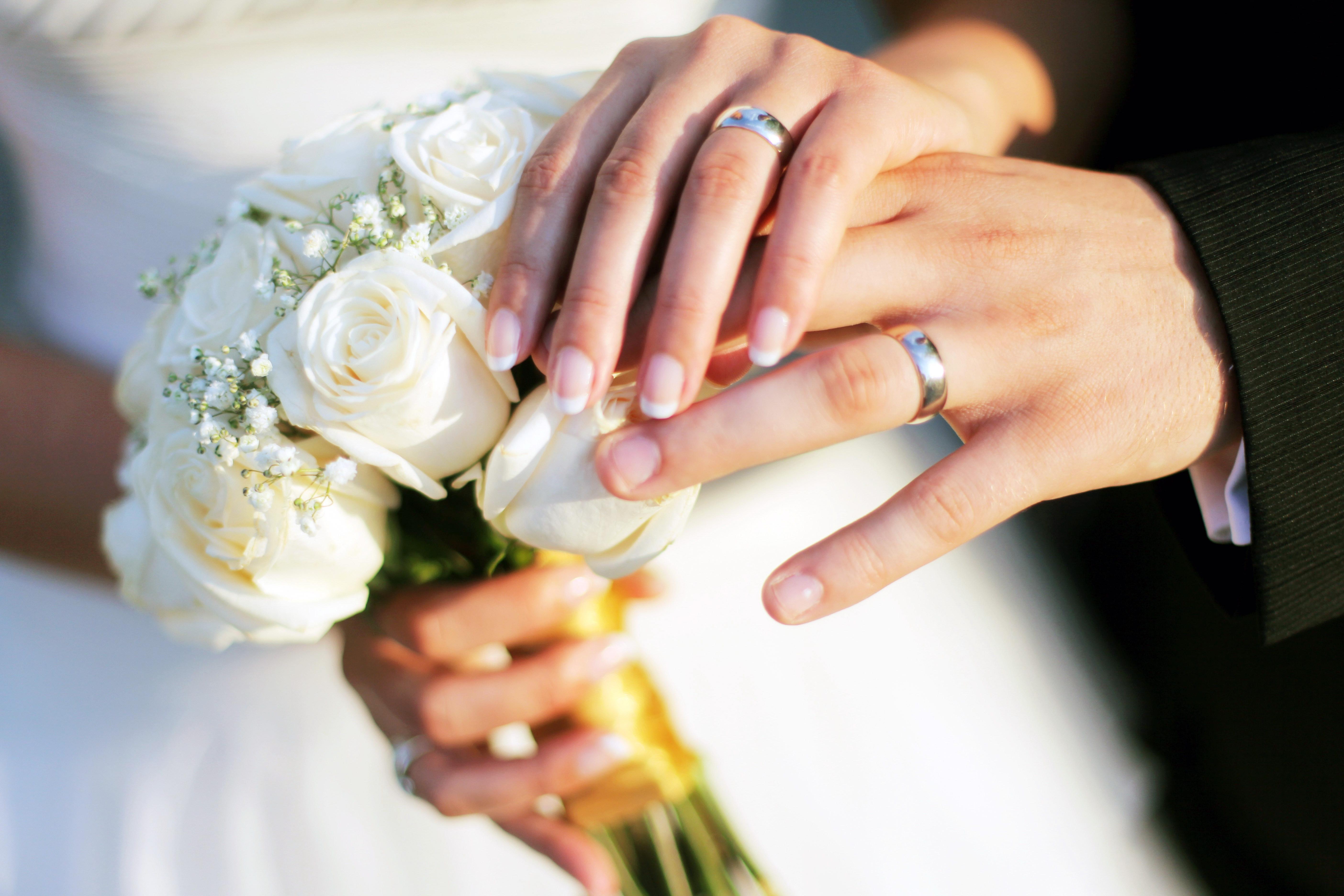 Картинки со свадебные