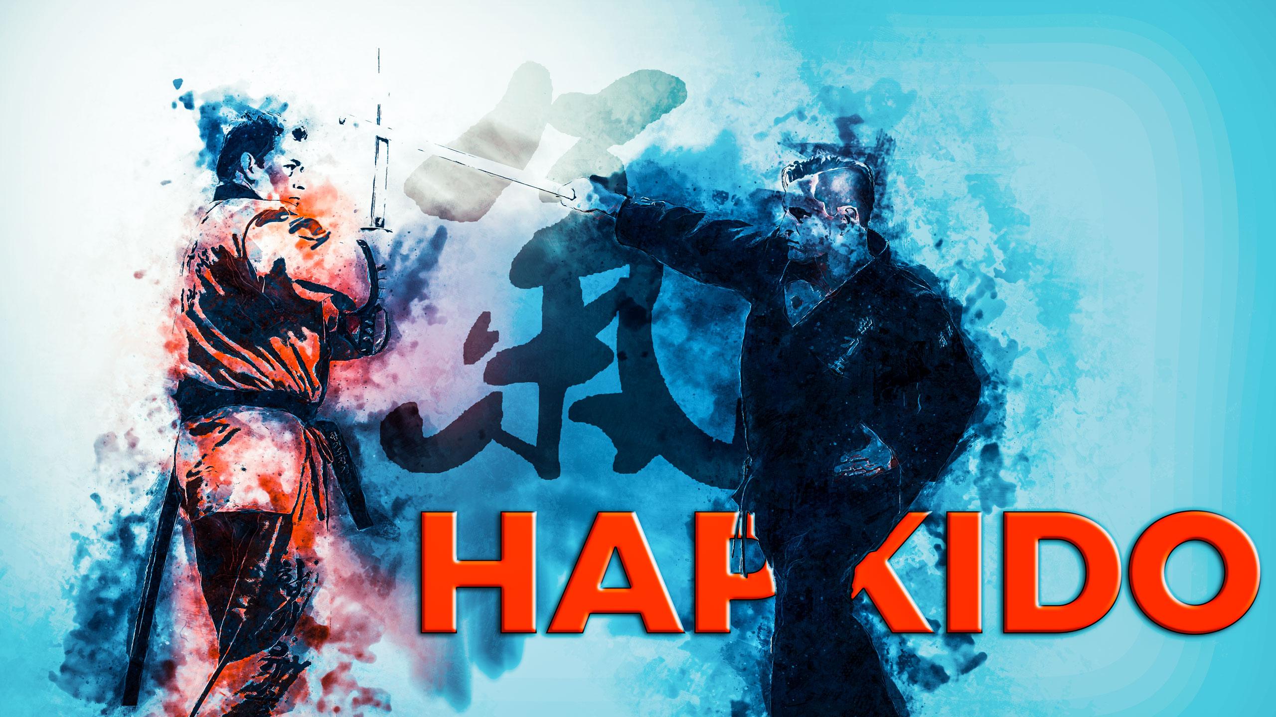 Wallpaper Hapkido Korean Martial Arts Martial Arts