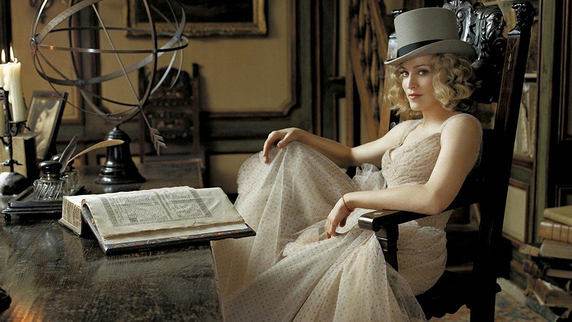 9df3b8d1195f hat dress wedding dress Madonna girl wedding bride book headpiece gown  photo shoot ceremony bridal clothing. 1 1. Download Wallpaper. Report