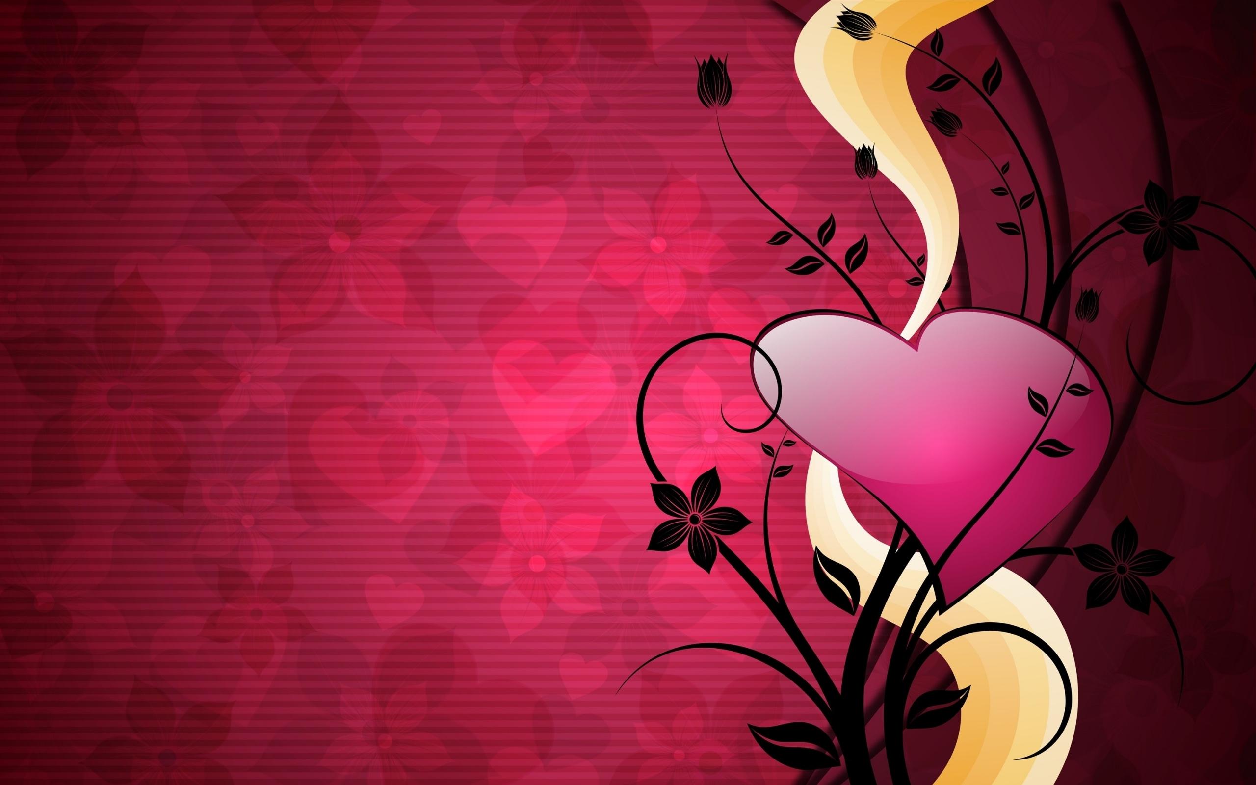 На главный экран картинка о любви