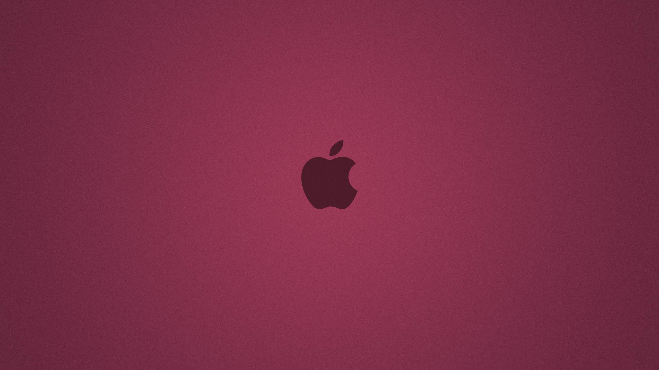 Sfondi Cuore Rosso Silhouette Logo Cerchio Rosa Luminosa