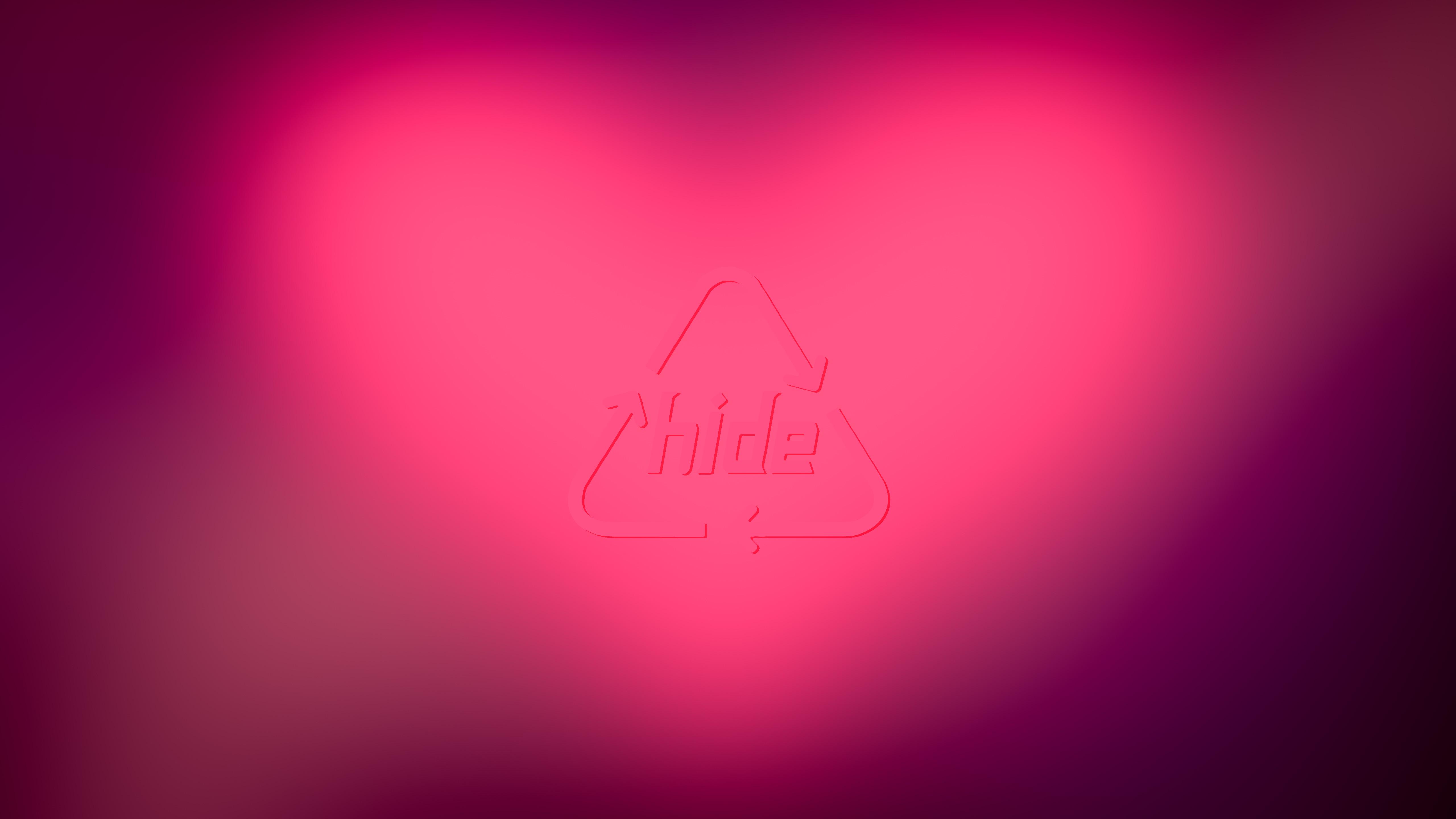デスクトップ壁紙 ハート 赤 テキスト ロゴ サークル ピンク