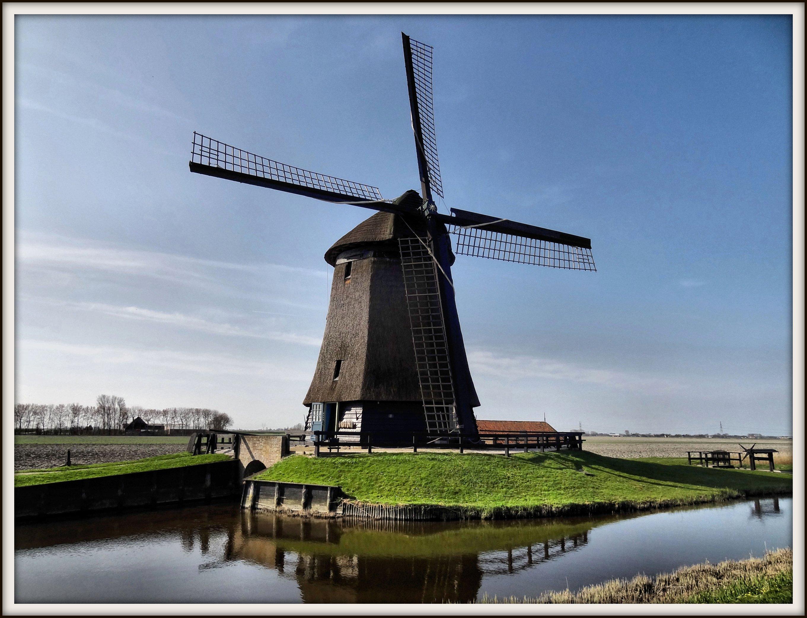 пятен может картинки первые ветряные мельницы в европе рубрике ниже вас