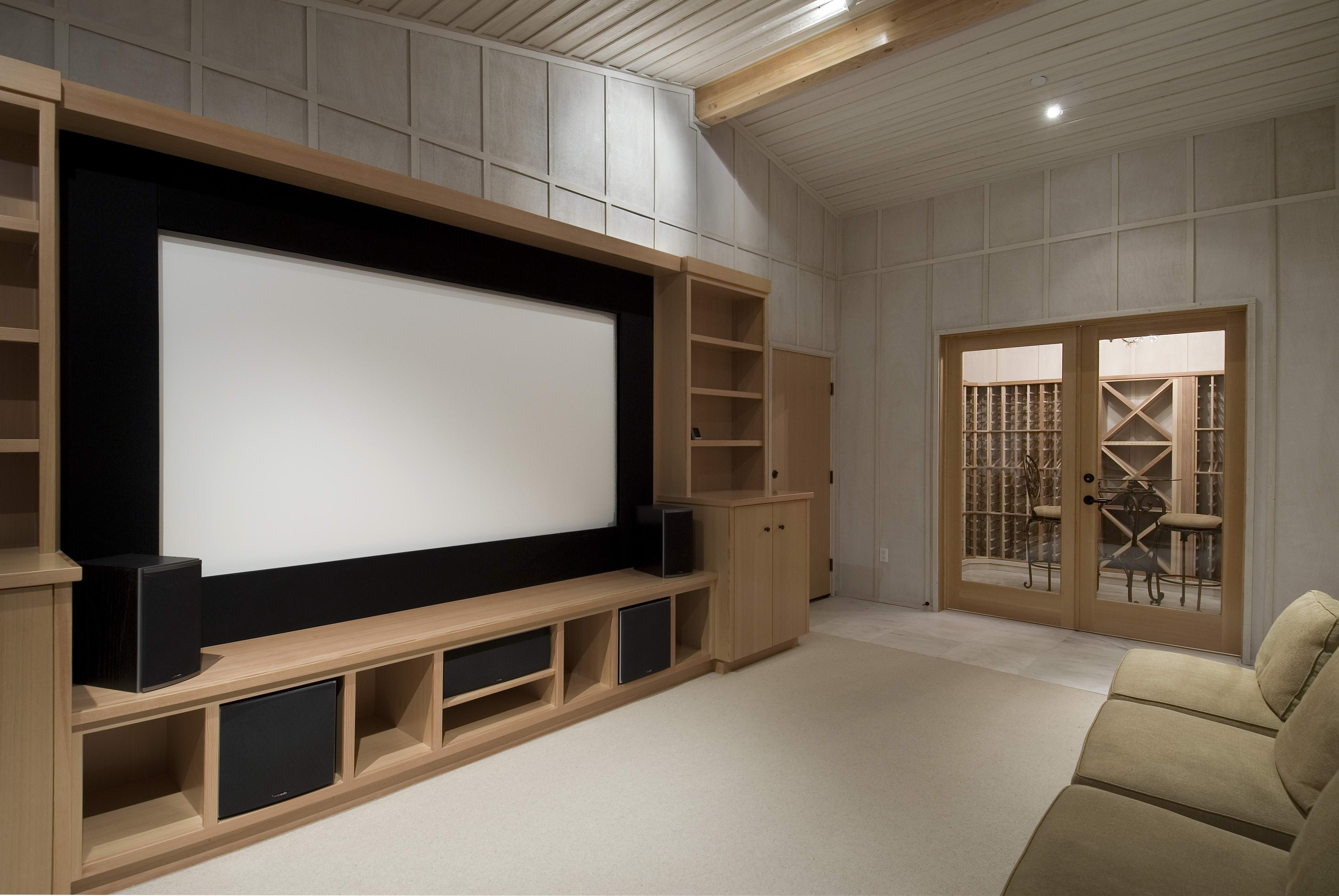 Fondos de pantalla : cine en casa, mueble, interior 3872x2592 ...