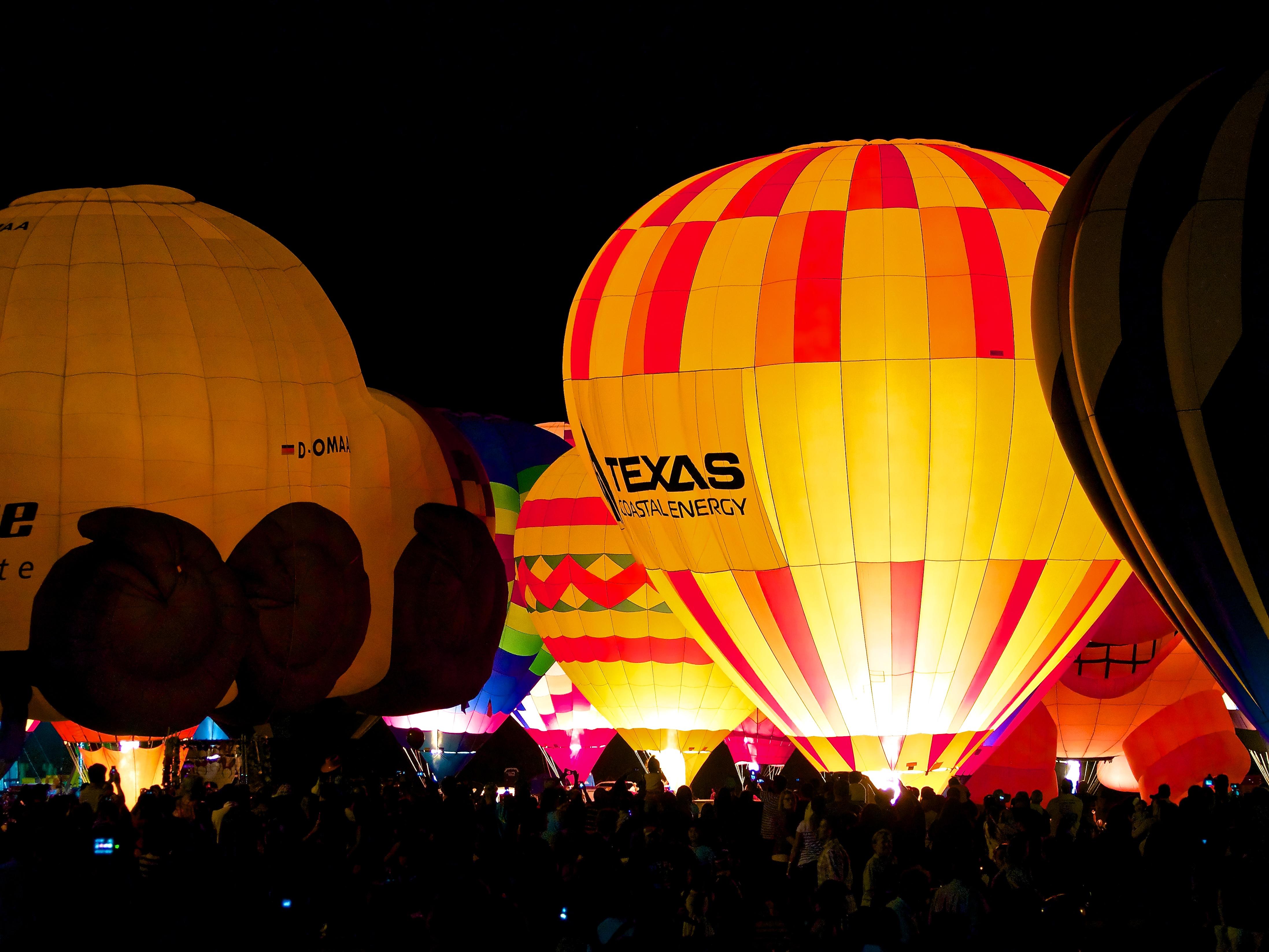Good Wallpaper Night Hot Air Balloon - hot-air-ballooning-hot-air-balloon-night-balloon-light-atmosphere-of-earth-lighting-fun-sky-897217  Pic-376016.jpg