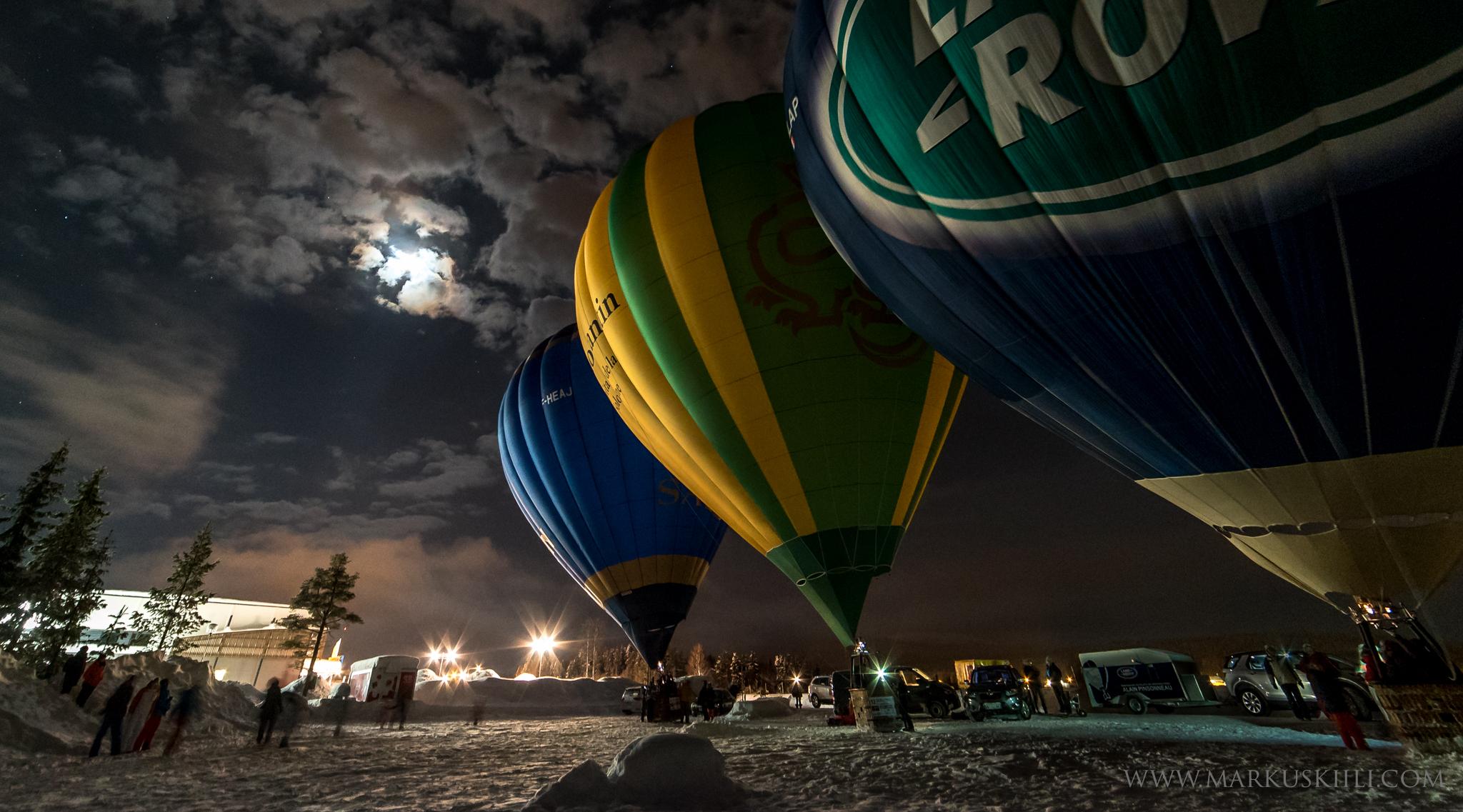 Popular Wallpaper Night Hot Air Balloon - hot-air-ballooning-hot-air-balloon-sky-atmosphere-of-earth-atmosphere-night-Tourism-cloud-world-computer-wallpaper-898628  HD-915715.jpg