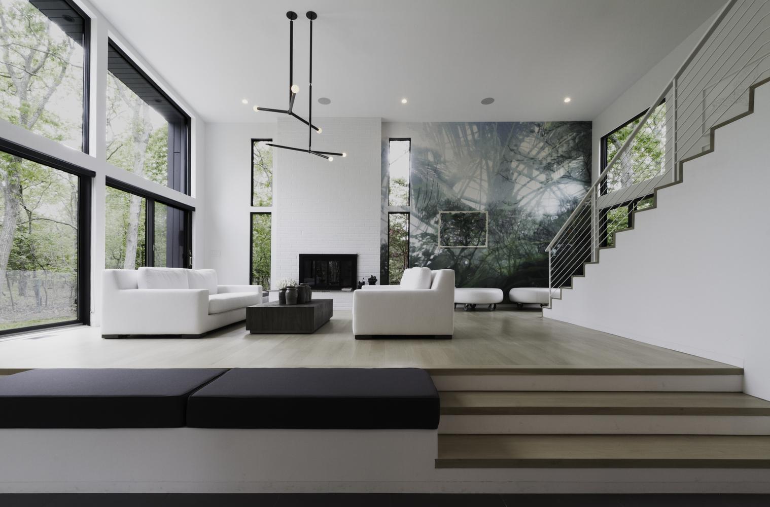 Hintergrundbilder : Haus, Innere, Innenarchitektur ...