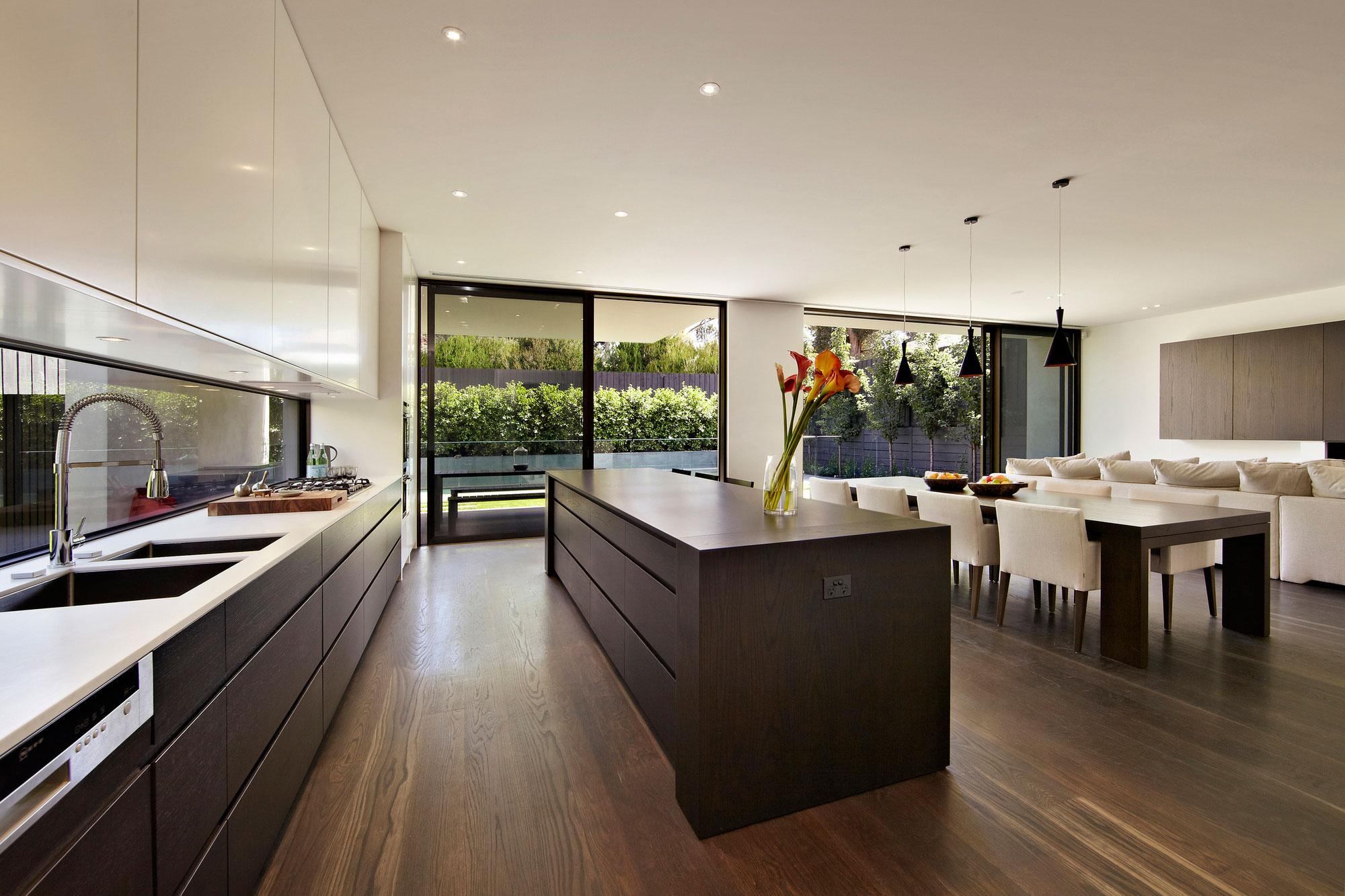 Interieur Maison Moderne Architecte fond d'écran : maison, moderne, design d'intérieur, luxe