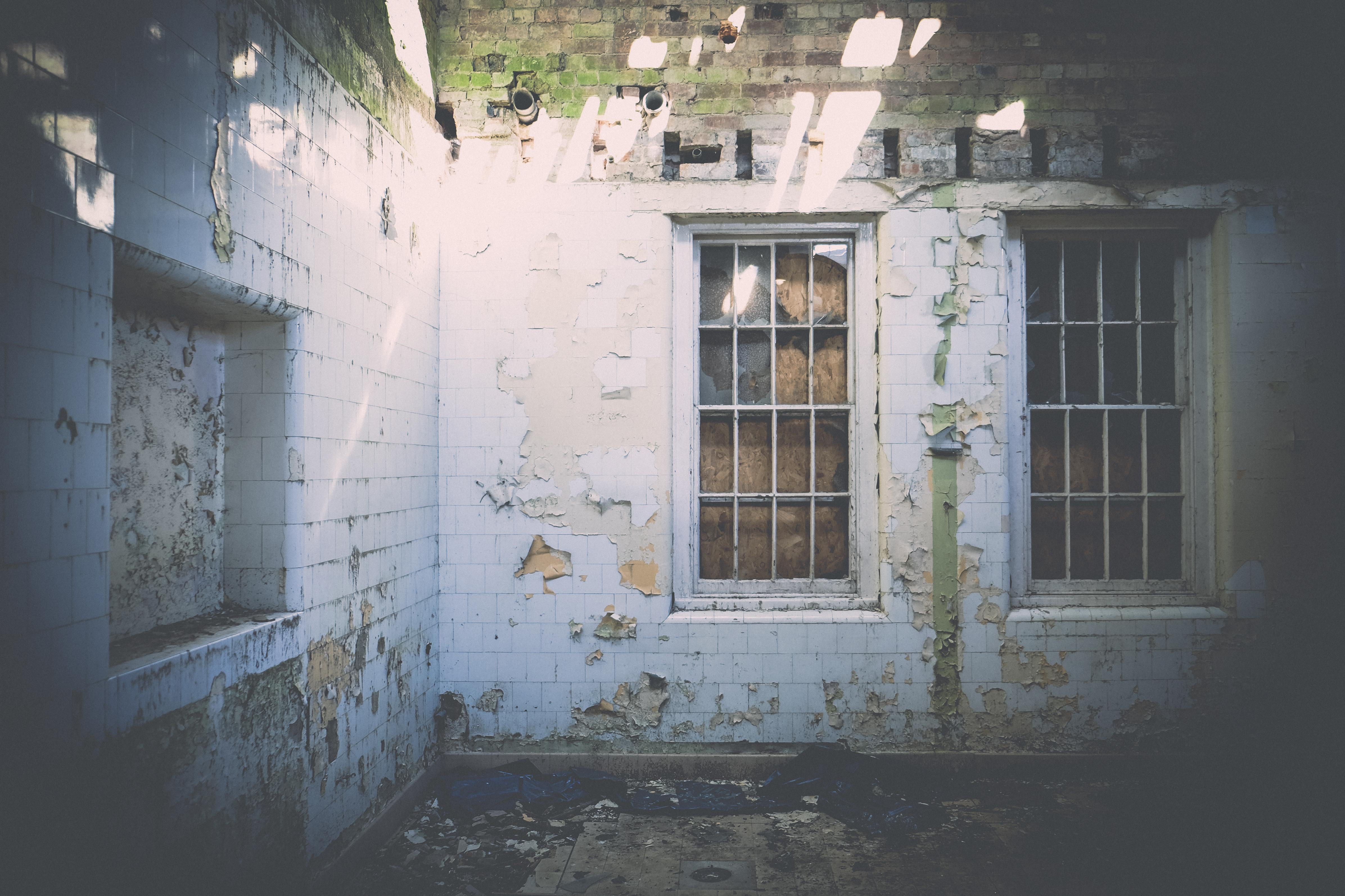 Hintergrundbilder : Haus, Mauer, Fenster, die Architektur, Zuhause ...