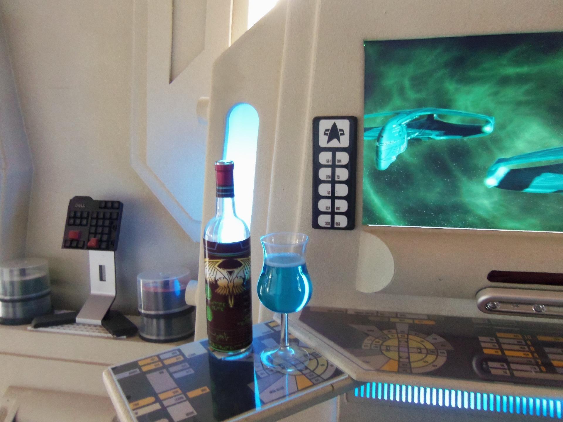 Hintergrundbilder : Häuser, Trek, Star, Colorado, Innenräume, Wein ...