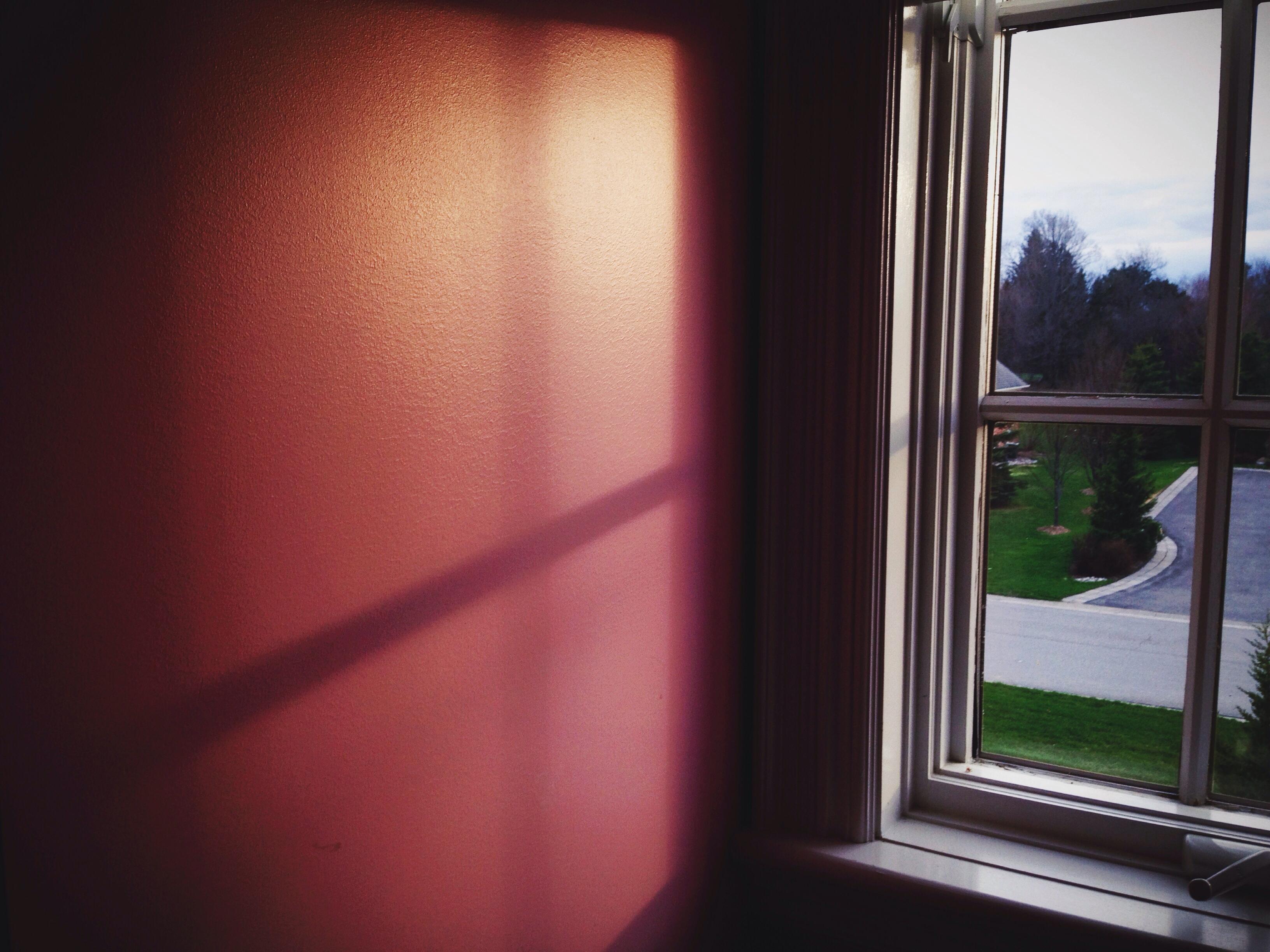 Unduh 7000+ Wallpaper Cantik Matahari HD Paling Keren