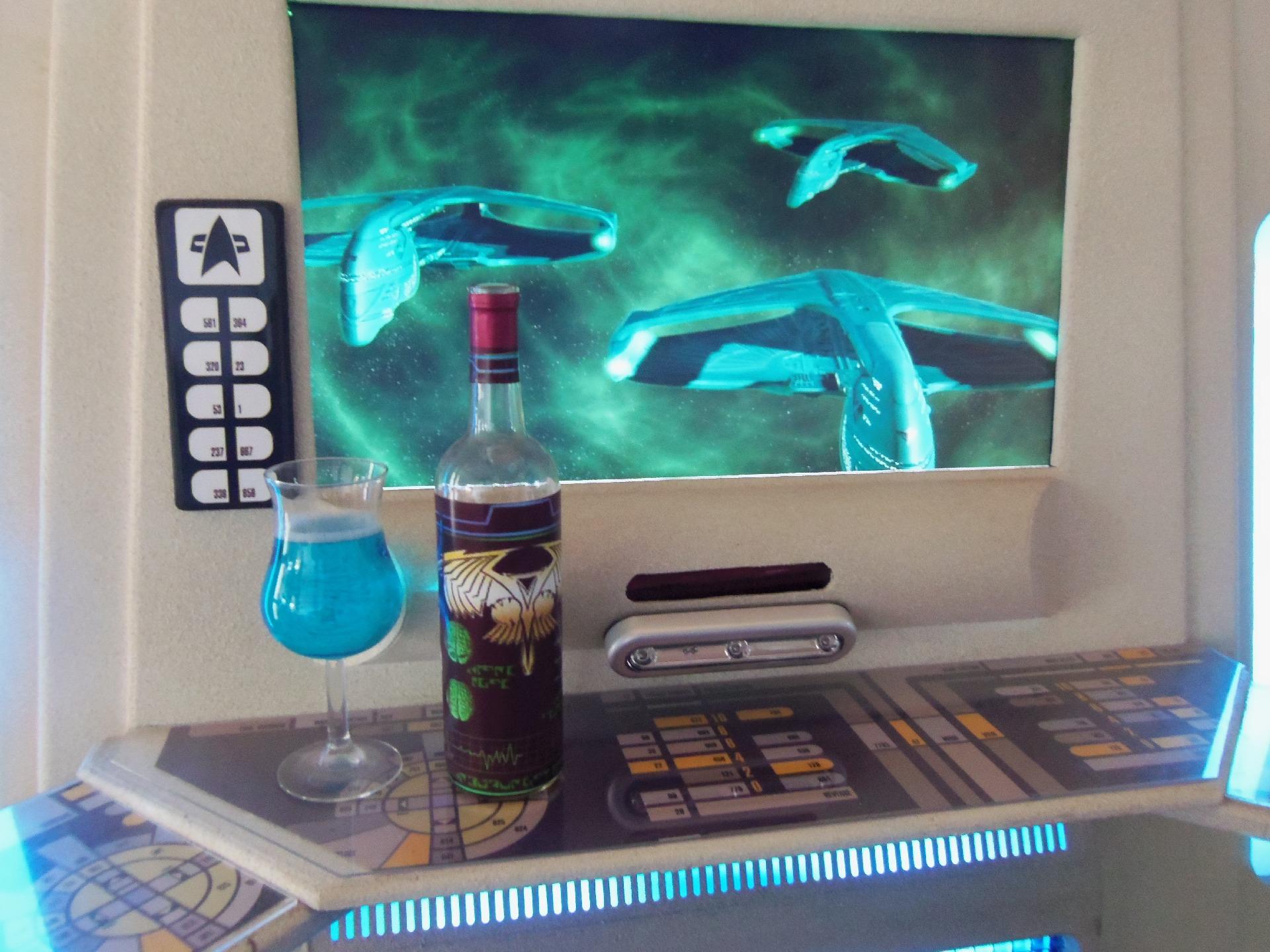 Hintergrundbilder : Häuser, Star Trek, Colorado, Innenräume, Wein ...