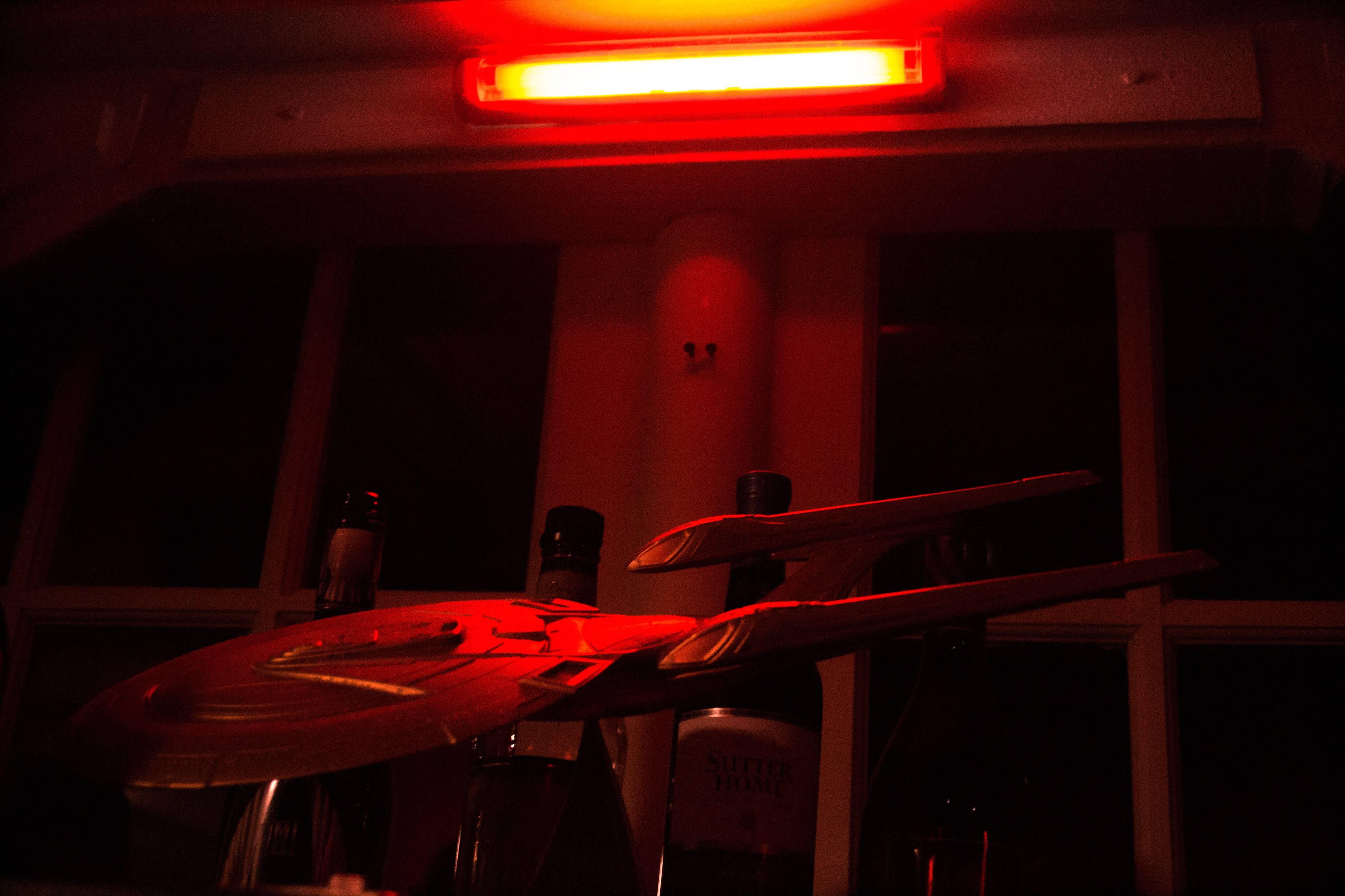 Hintergrundbilder : Häuser, Star Trek, Blut, Riegel, Colorado ...