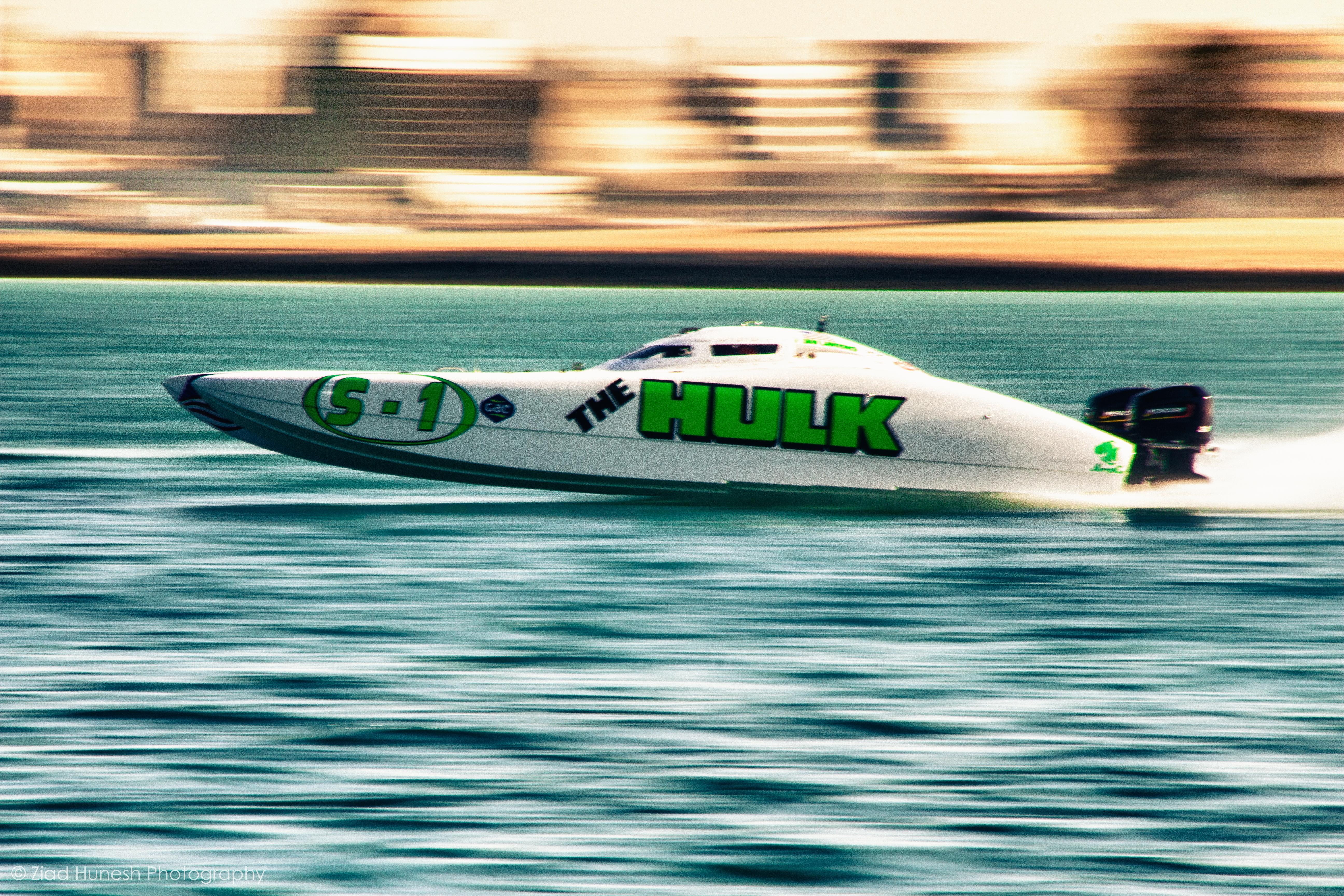 Wallpaper : hydroplane racing, water transportation