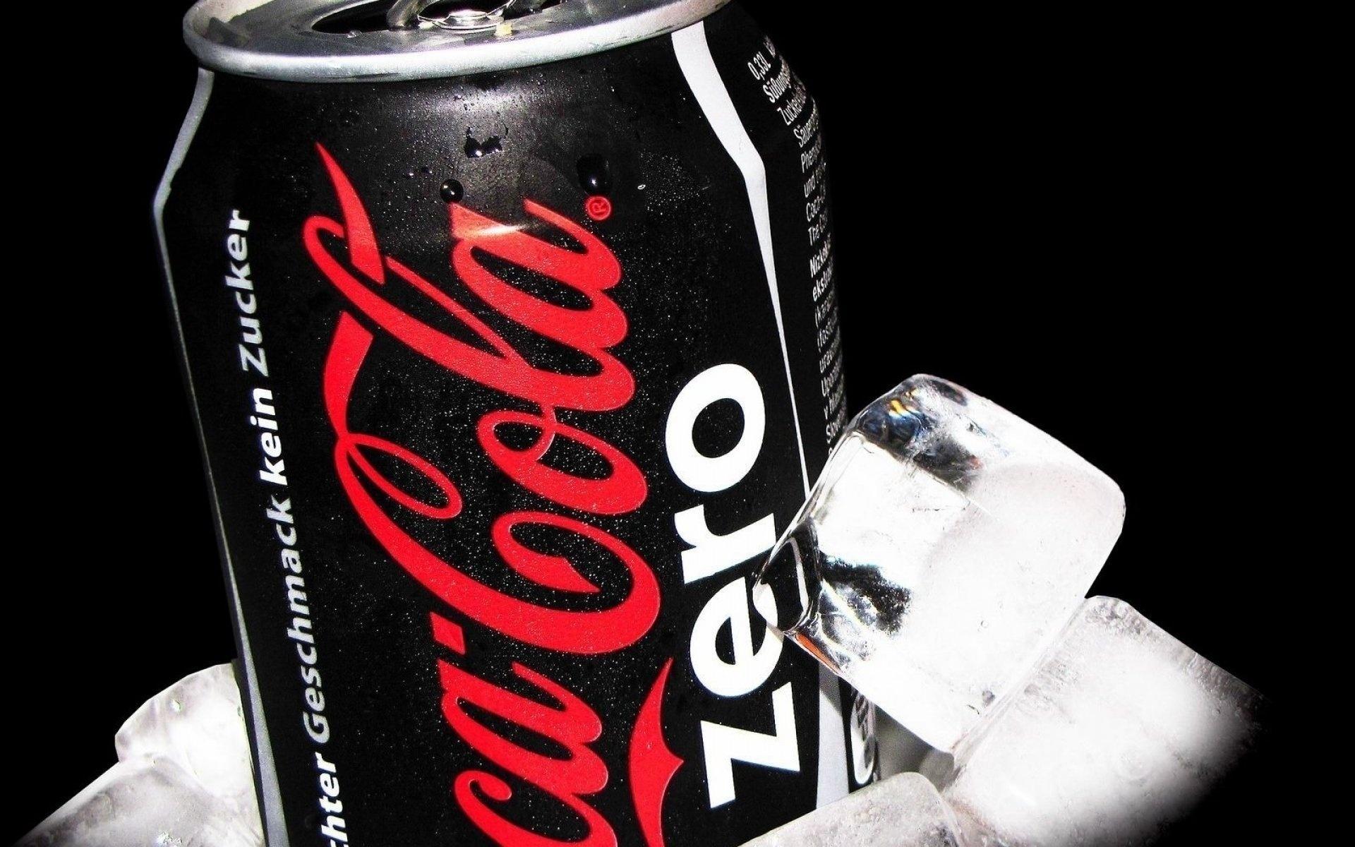 Hintergrundbilder : Eis, Coca Cola, Bank, Null, Alkoholfreies ...