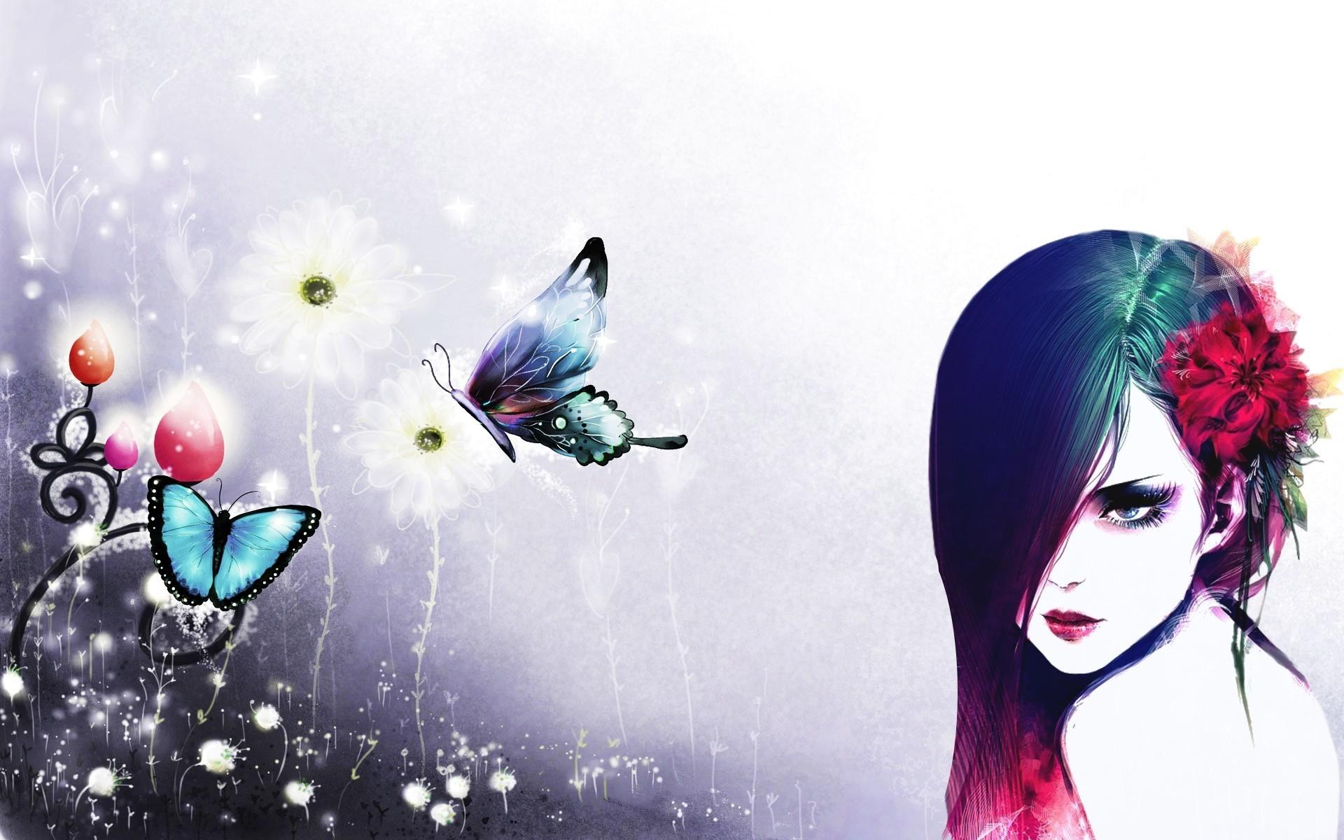 Красивые обложки аватарки открытки, анимированные картинки