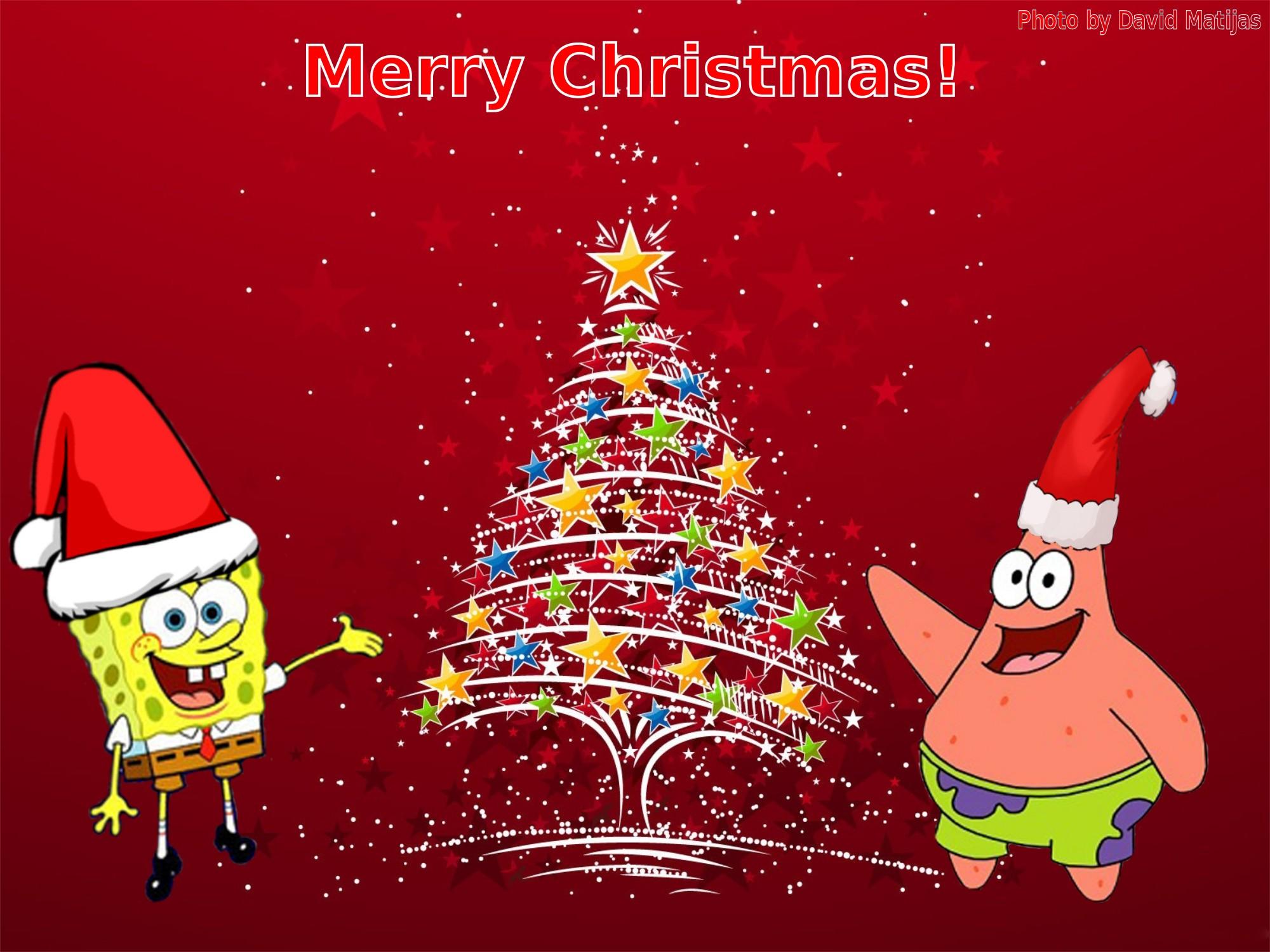 Hintergrundbilder : Illustration, Weihnachtsbaum, Weihnachten ...