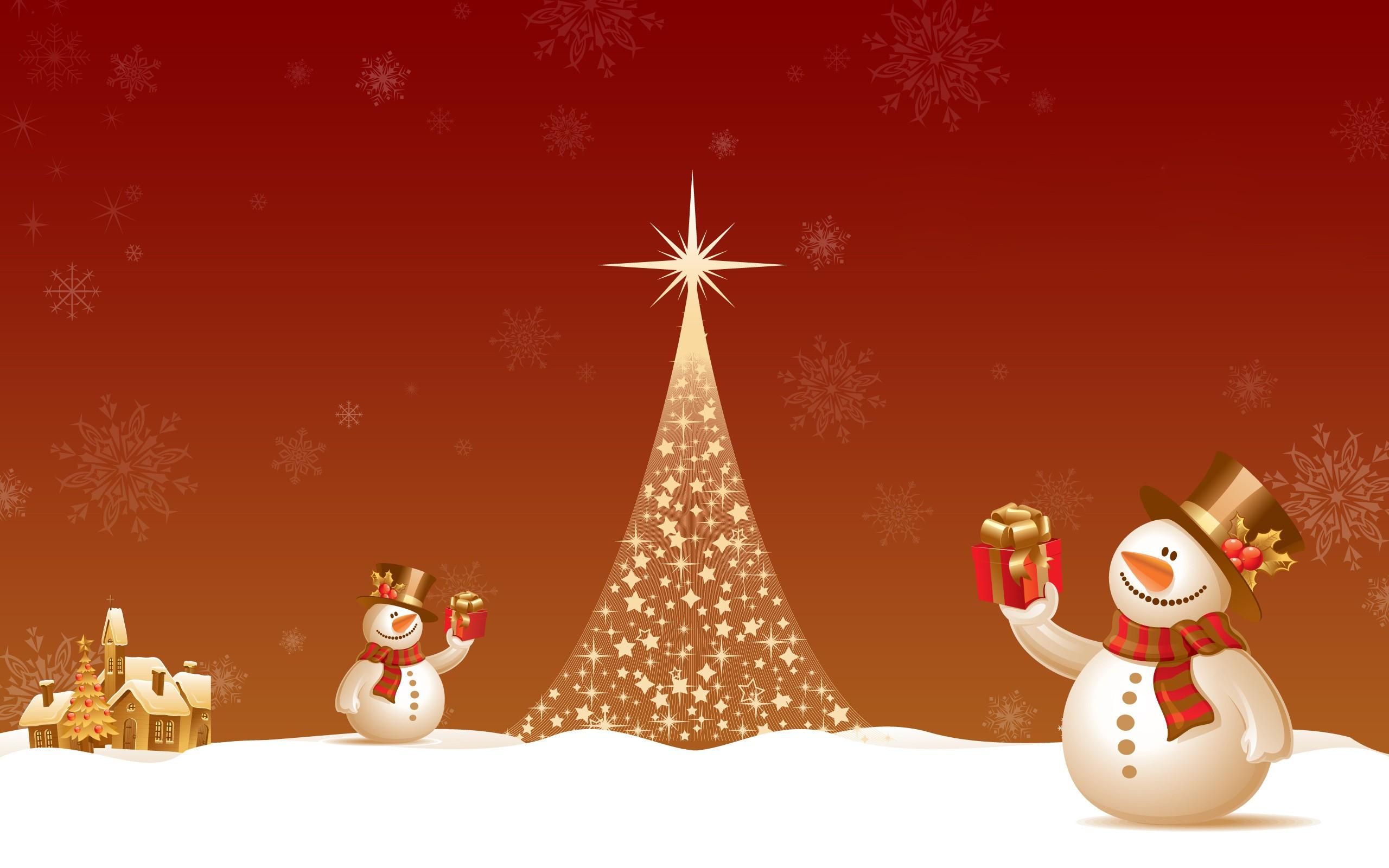 Sfondi Natalizi Renne.Sfondi Illustrazione Albero Di Natale Vacanza Nuovo Anno Renna