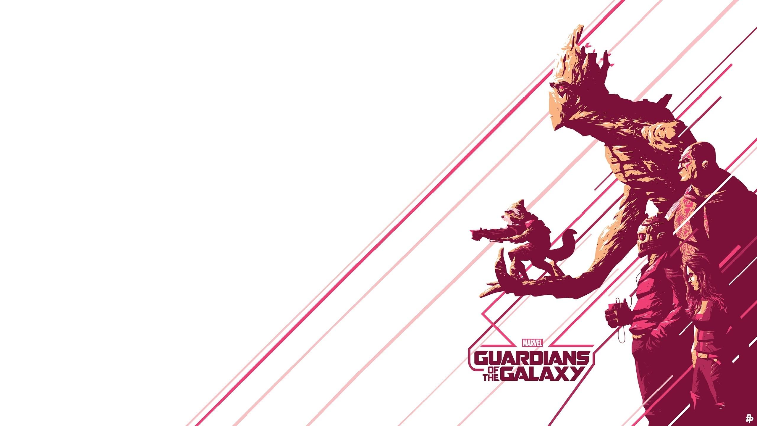 Top Wallpaper Marvel Star Lord - illustration-Marvel-Comics-Gamora-Guardians-of-the-Galaxy-Groot-Rocket-Raccoon-Star-Lord-line-208270  Picture_316450.jpg