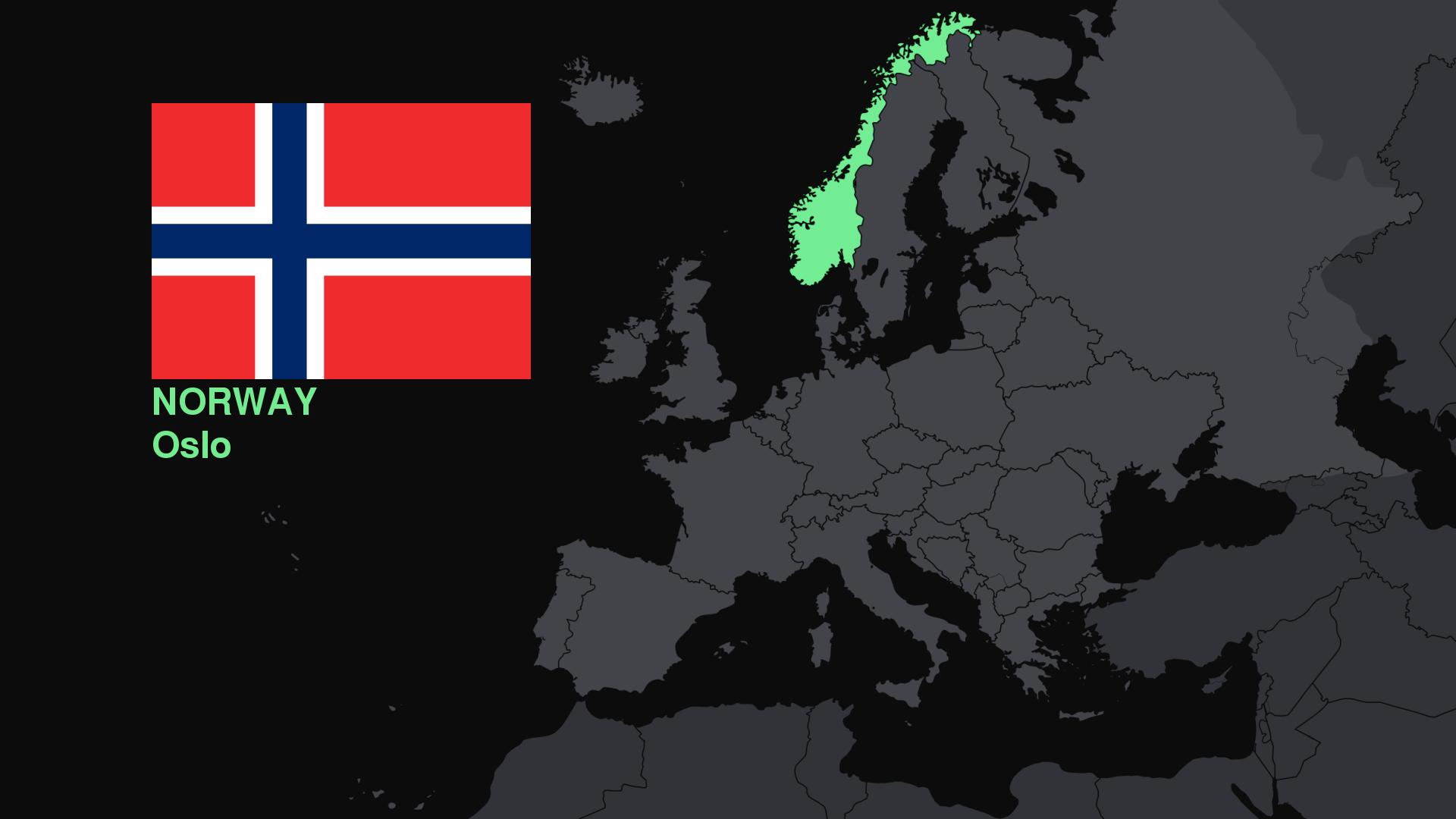 Wallpaper illustration norway flag world map europe illustration norway flag world map europe screenshot font gumiabroncs Choice Image