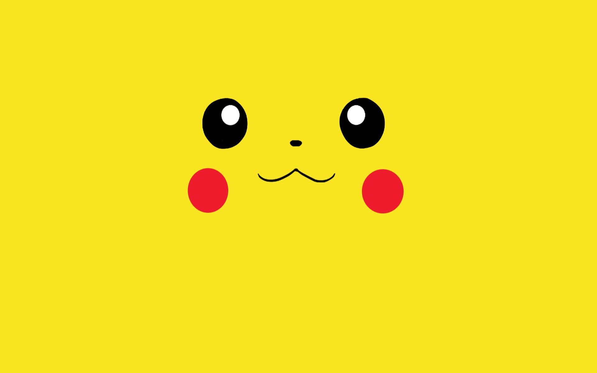 Wallpaper illustration pok mon smiley pikachu icon emoticon illustration pok mon smiley pikachu icon emoticon font altavistaventures Images
