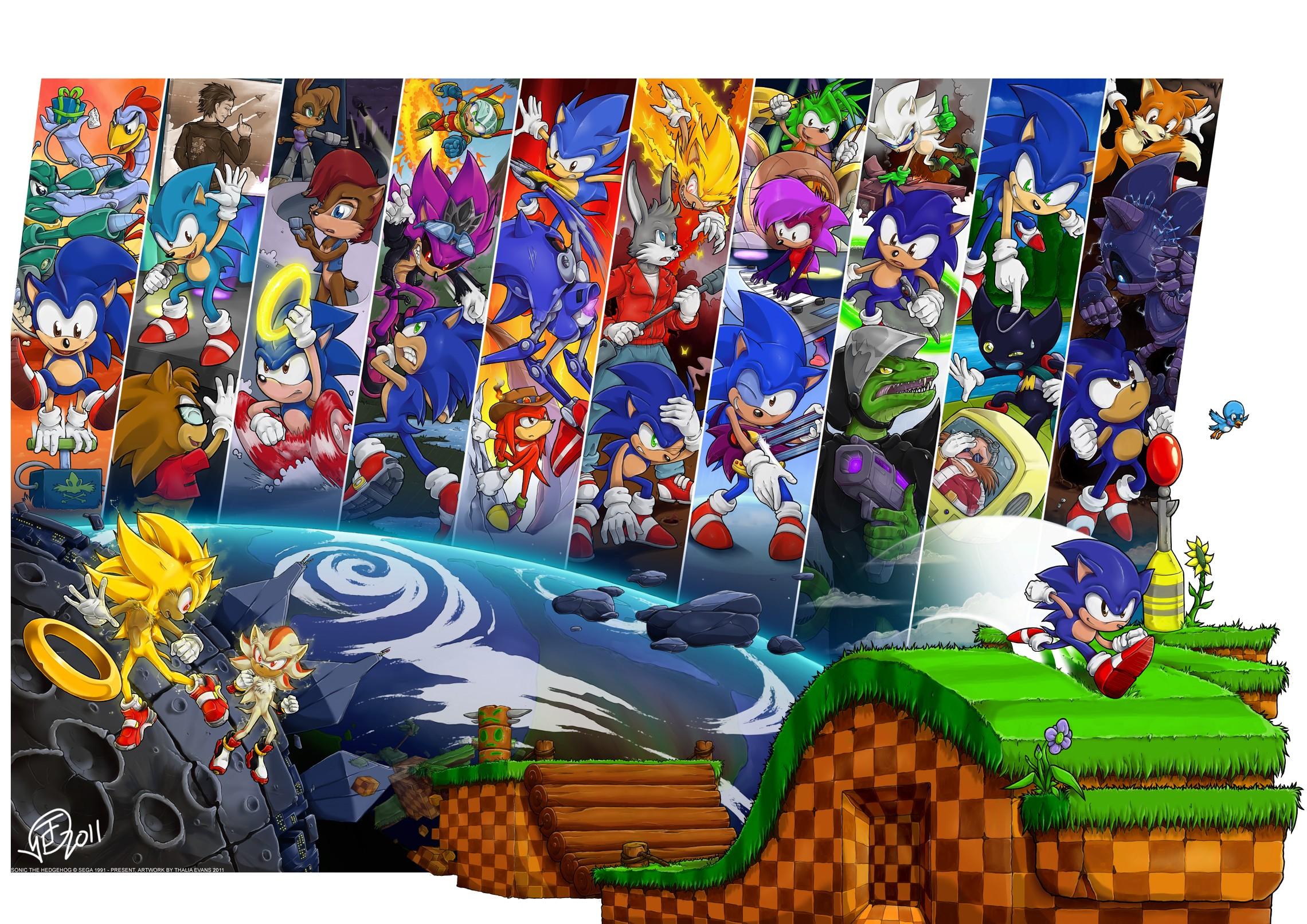 Hintergrundbilder Illustration Sonic The Hedgehog Spielzeug